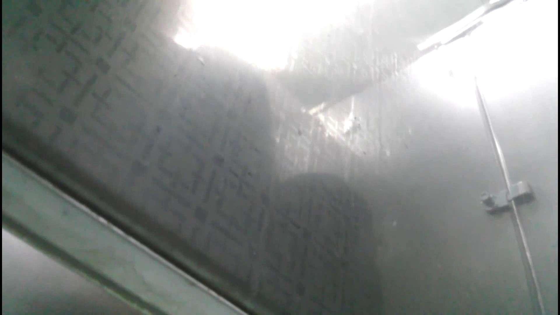 潜入!!韓国秘密のトイレ!Vol.15 トイレ ワレメ無修正動画無料 98pic 44