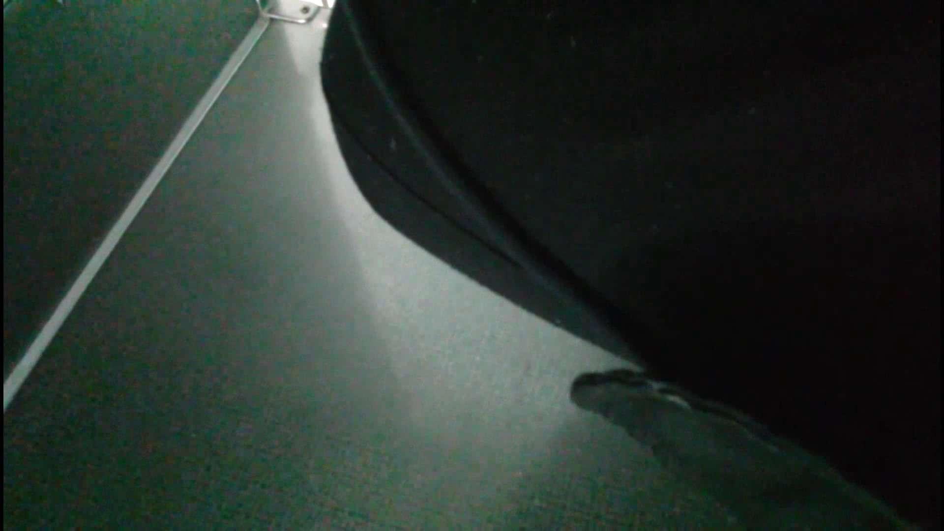 潜入!!韓国秘密のトイレ!Vol.15 女子トイレのギャル  98pic 50