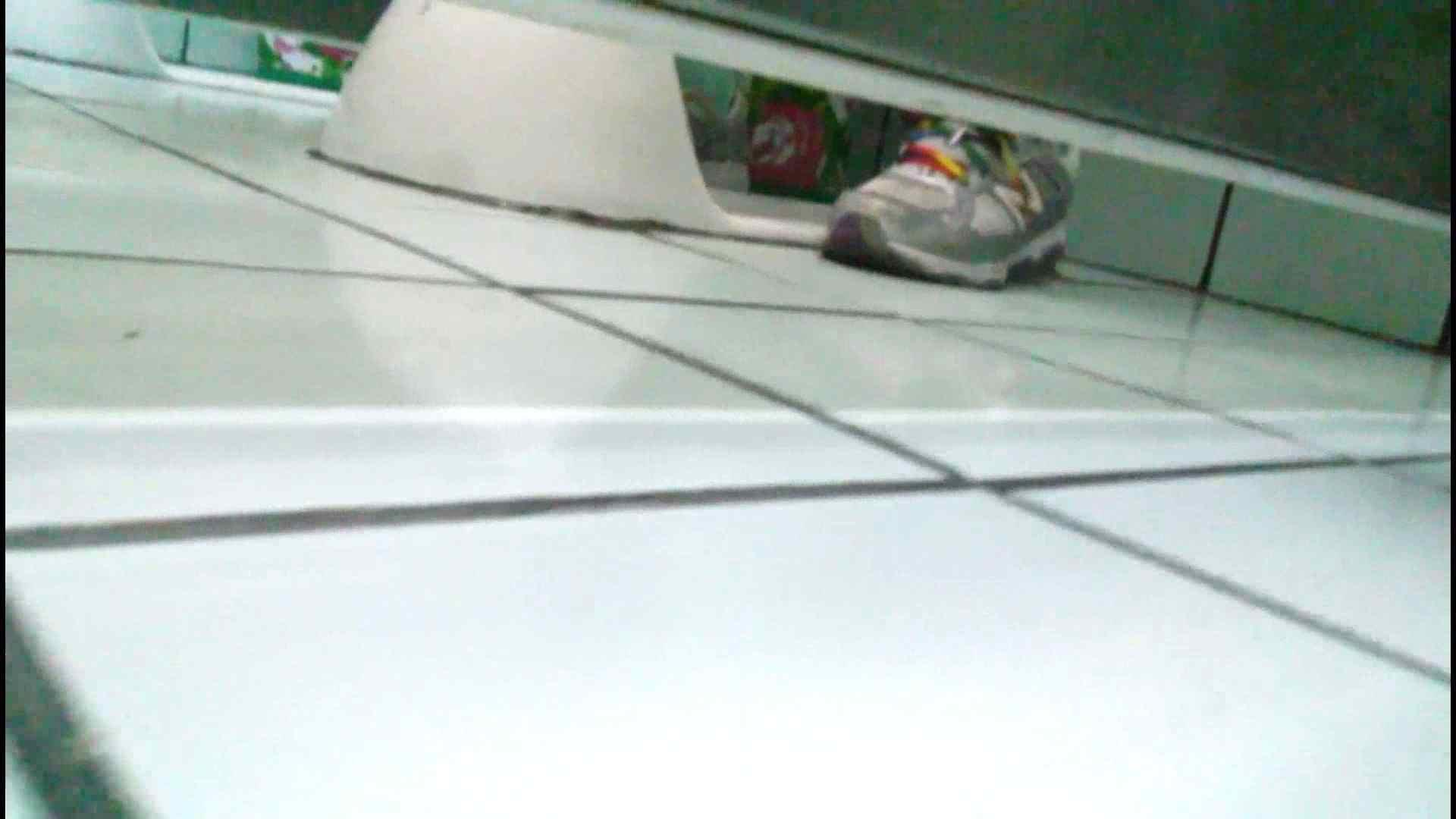 潜入!!韓国秘密のトイレ!Vol.15 トイレ ワレメ無修正動画無料 98pic 54
