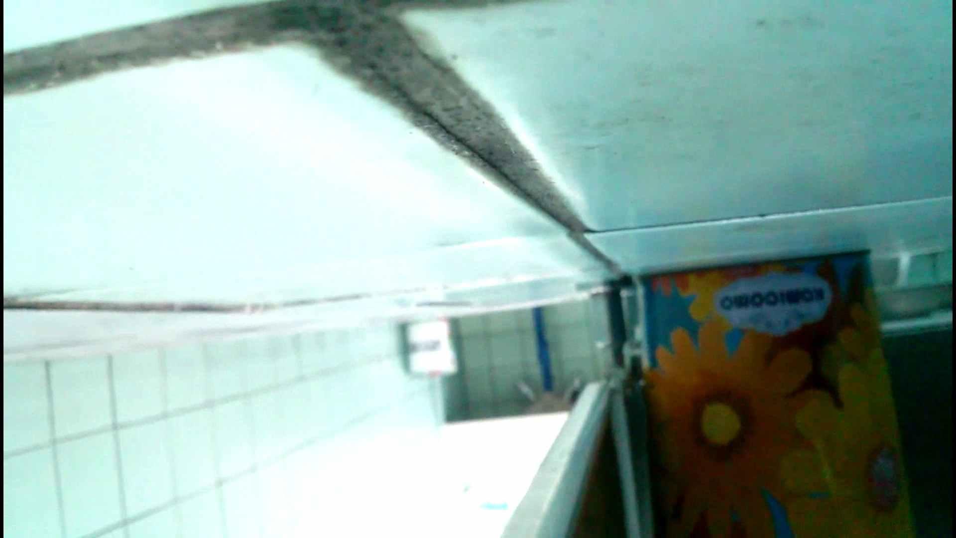 潜入!!韓国秘密のトイレ!Vol.15 女子トイレのギャル  98pic 65