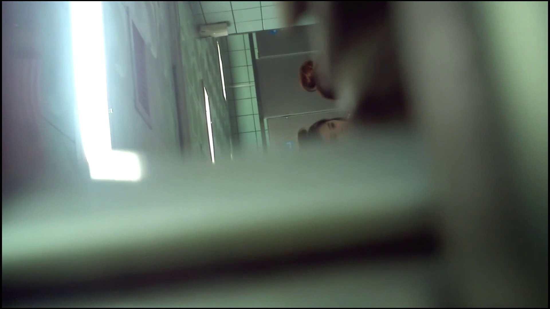 潜入!!韓国秘密のトイレ!Vol.15 トイレ ワレメ無修正動画無料 98pic 89
