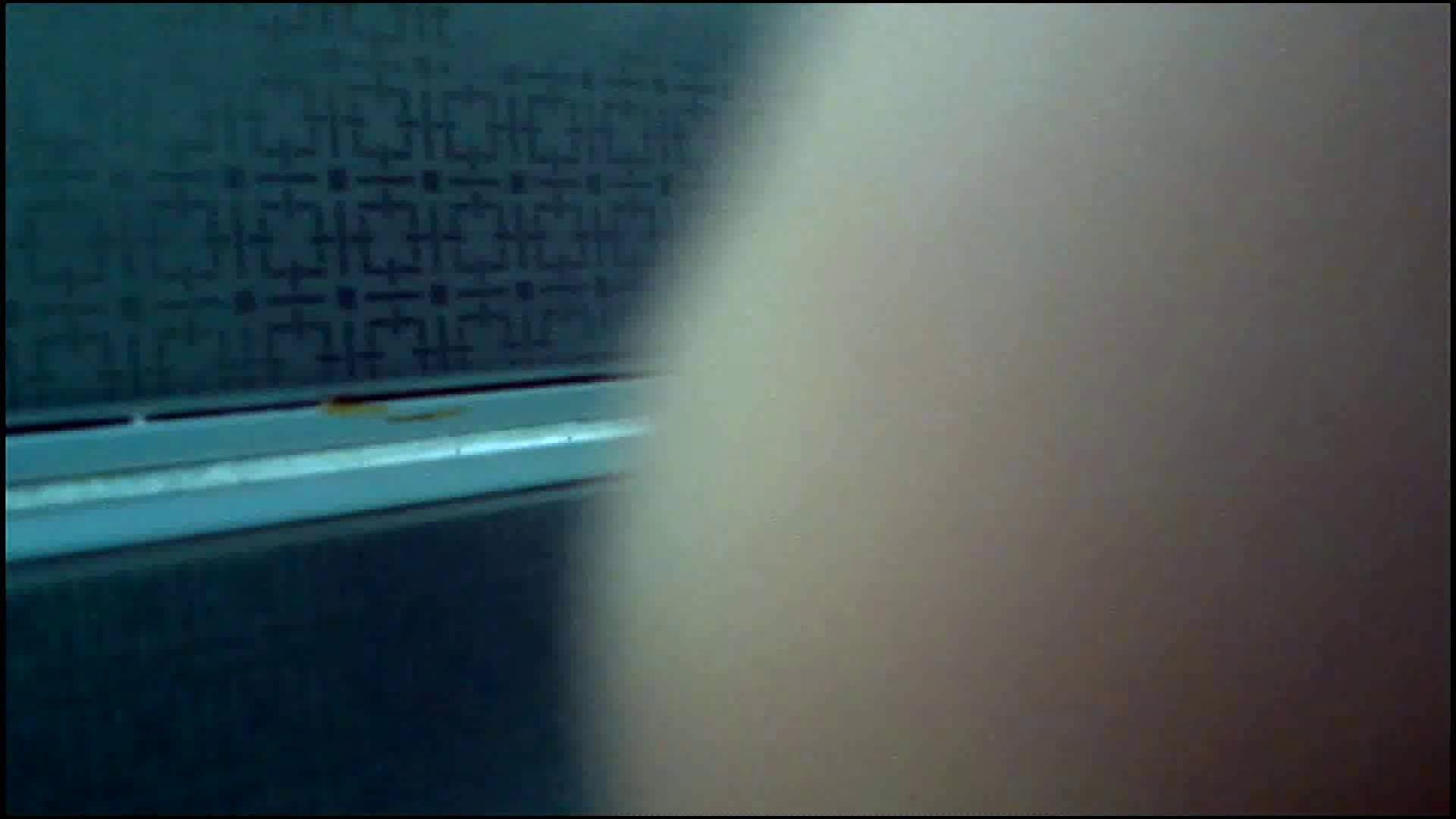 潜入!!韓国秘密のトイレ!Vol.15 女子トイレのギャル   盗撮  98pic 91