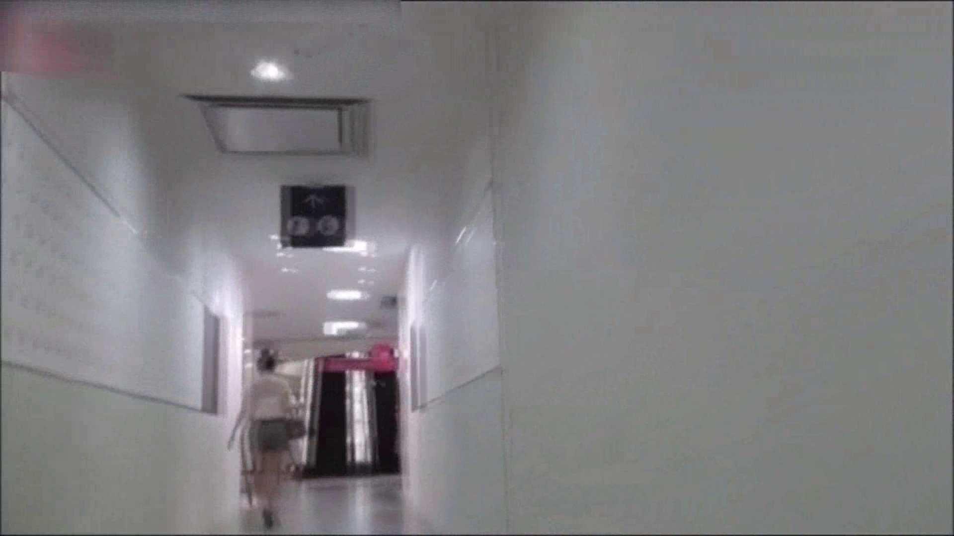 洗面所盗撮~隣の美人お姉さんVol.01 盗撮 セックス無修正動画無料 30pic 26