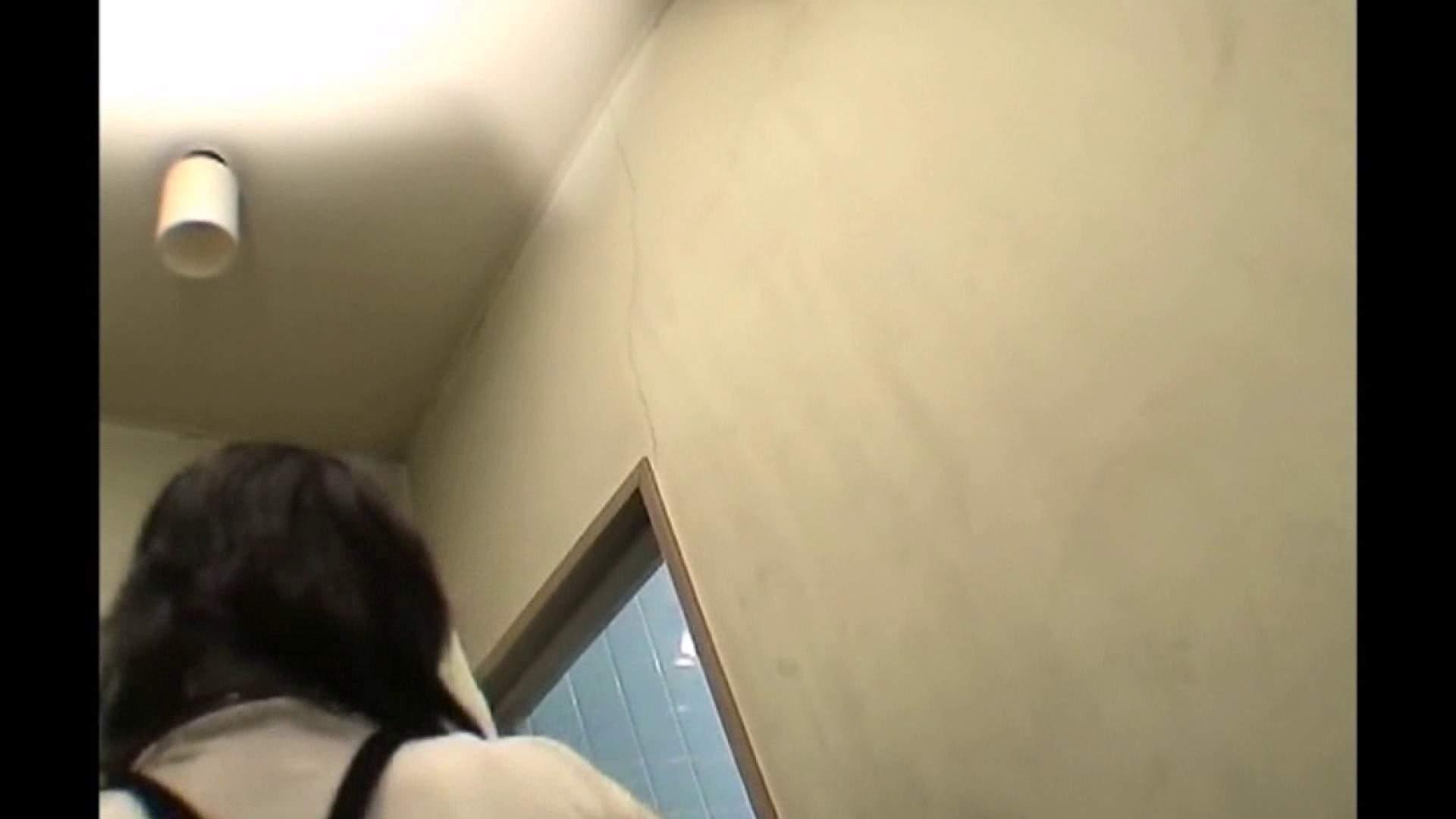 洗面所盗撮~隣の美人お姉さんVol.04 お姉さん オメコ無修正動画無料 58pic 14