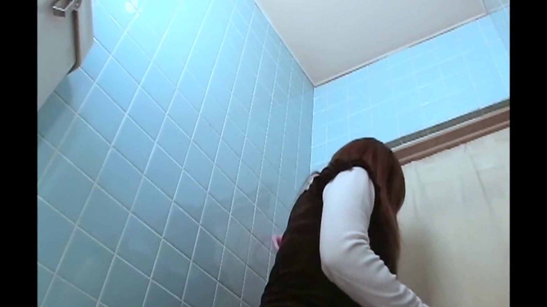 洗面所盗撮~隣の美人お姉さんVol.04 美女 | 洗面所  58pic 41