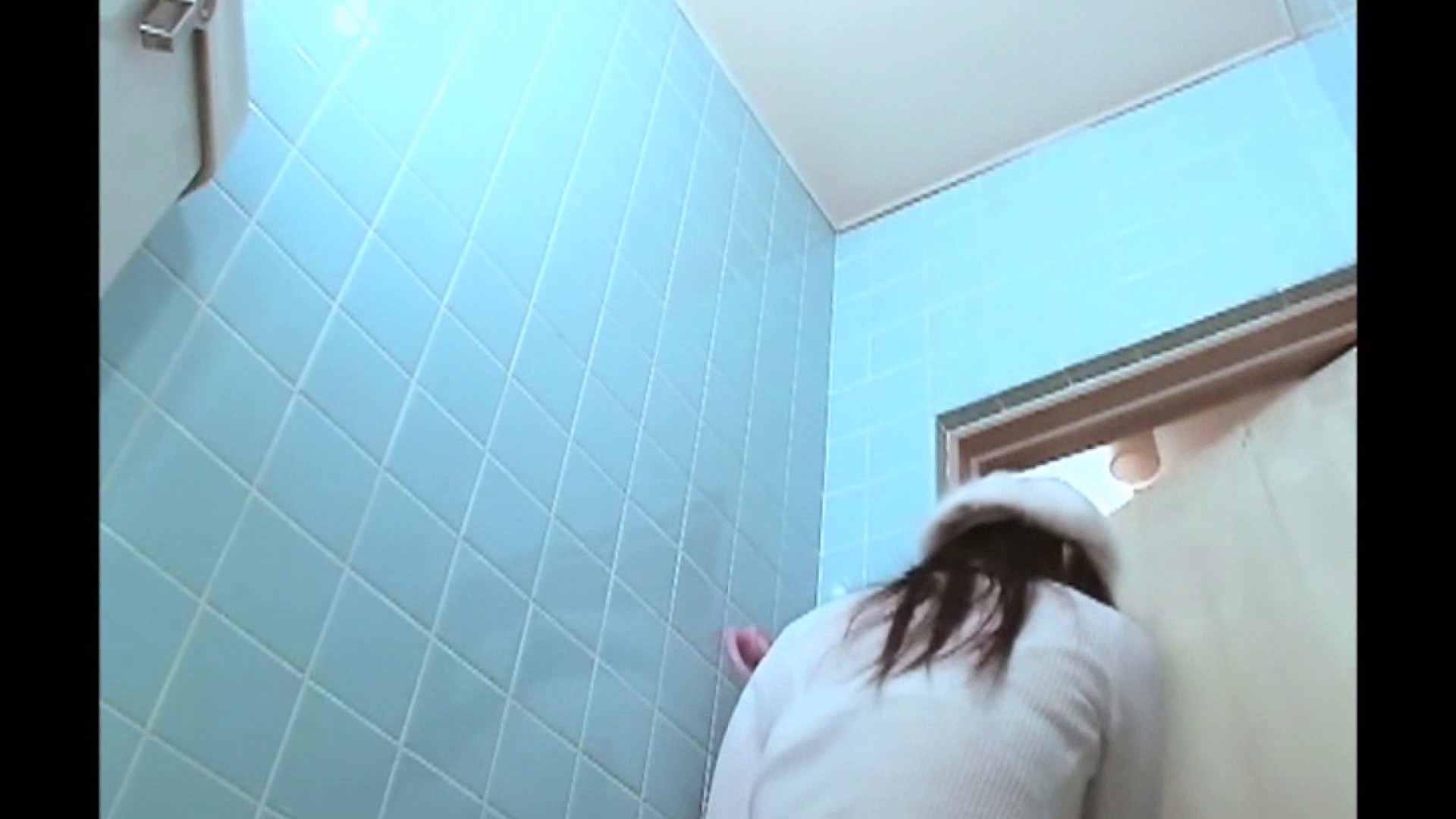 洗面所盗撮~隣の美人お姉さんVol.04 お姉さん オメコ無修正動画無料 58pic 54