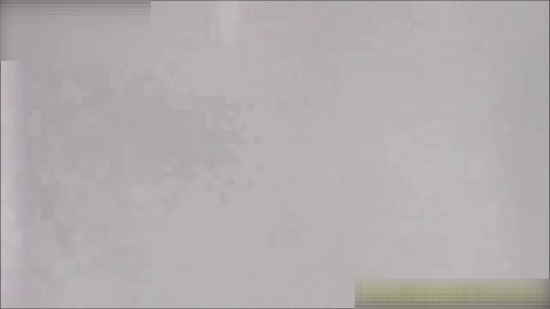 洗面所盗撮~隣の美人お姉さんVol.10 ギャルの実態 覗きワレメ動画紹介 32pic 22