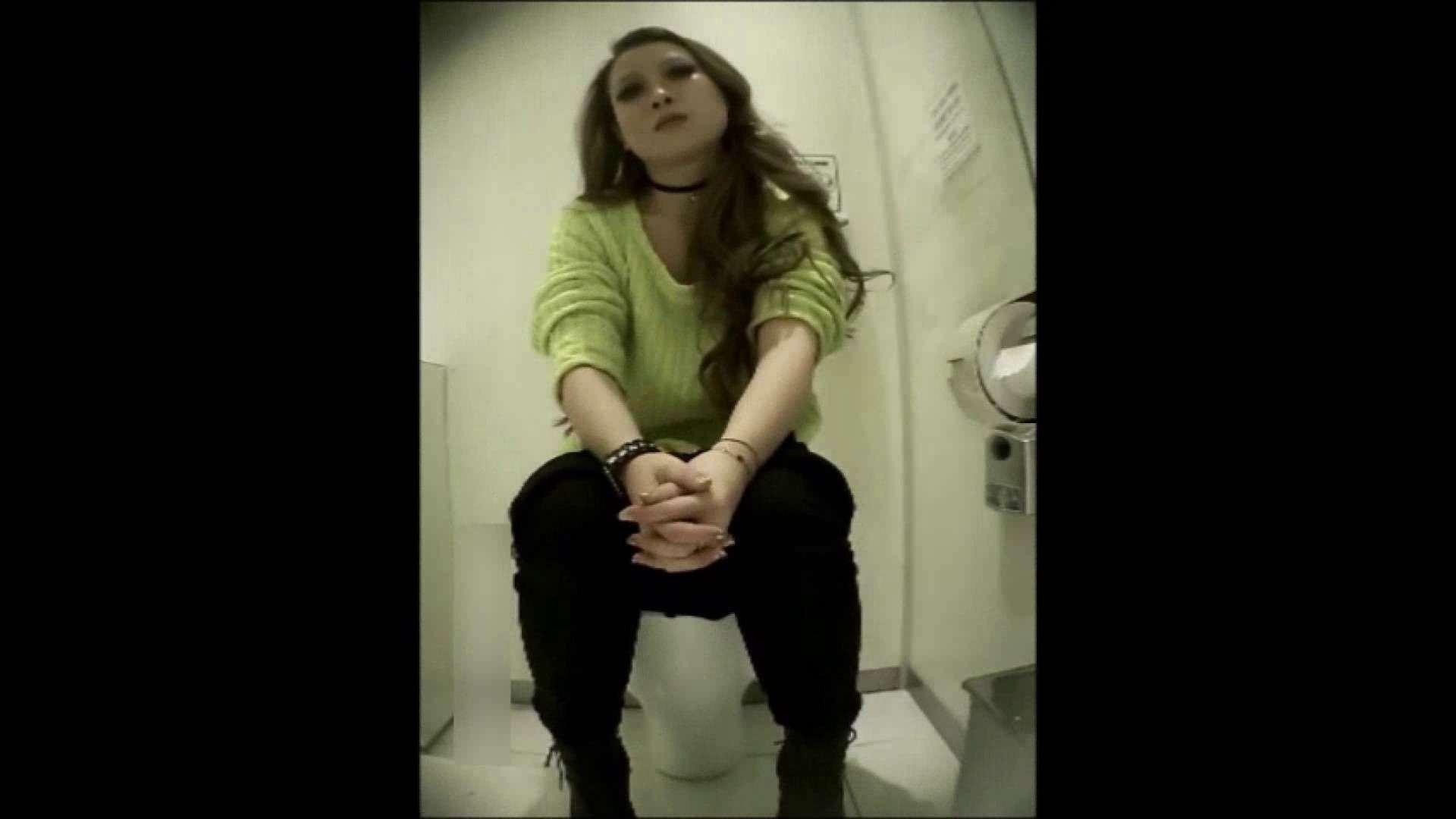 洗面所盗撮~隣の美人お姉さんVol.16 洗面所 盗撮セックス無修正動画無料 39pic 22
