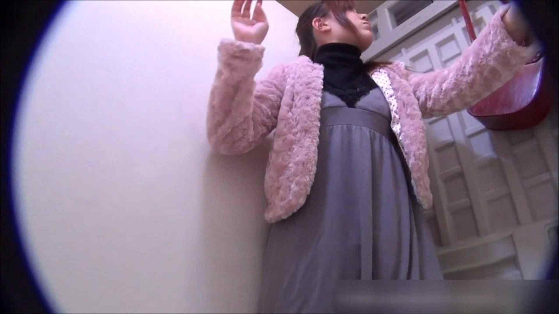 洗面所盗撮~隣の美人お姉さんVol.20 うんこ アダルト動画キャプチャ 95pic 20