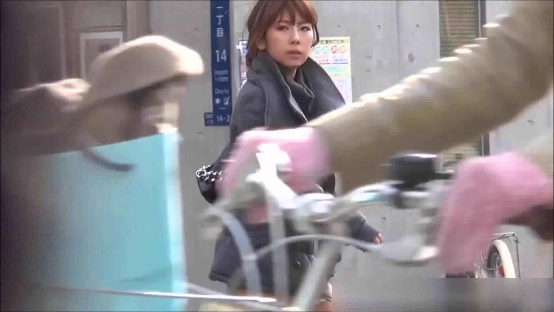 巨乳 乳首:洗面所盗撮~隣の美人お姉さんVol.20:ピープフォックス(盗撮狐)