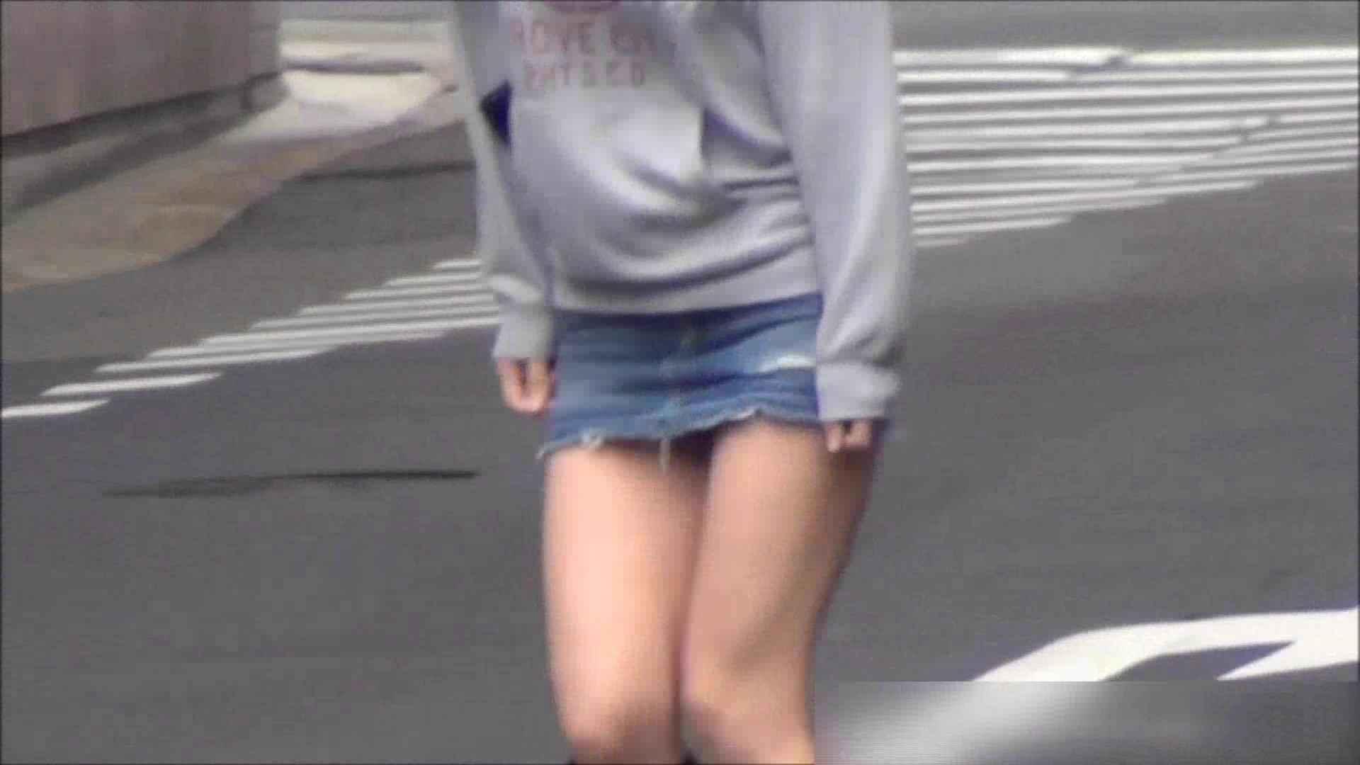 洗面所盗撮~隣の美人お姉さんVol.20 盗撮 われめAV動画紹介 95pic 51