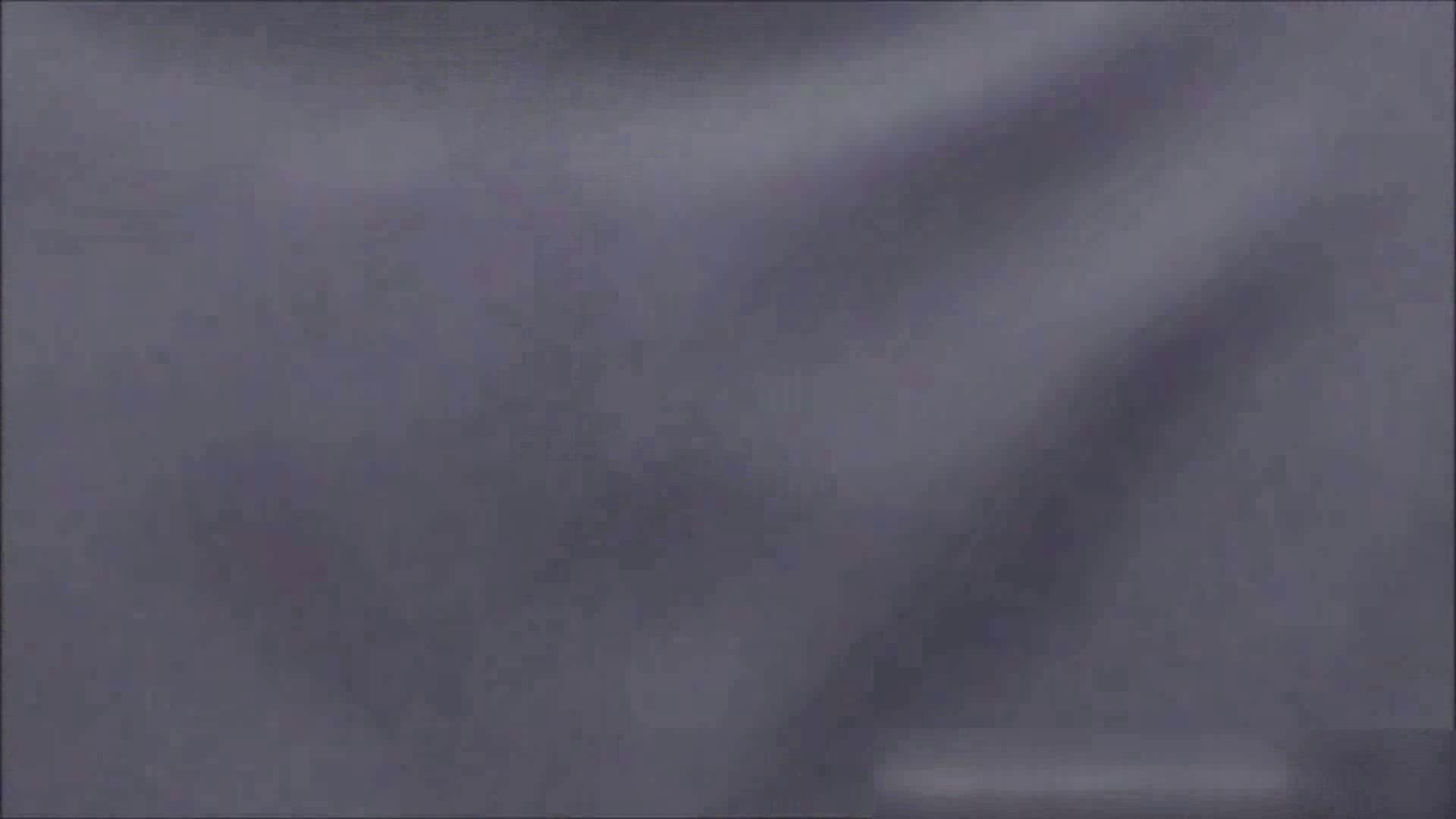 洗面所盗撮~隣の美人お姉さんVol.20 ギャルの実態 隠し撮りセックス画像 95pic 95