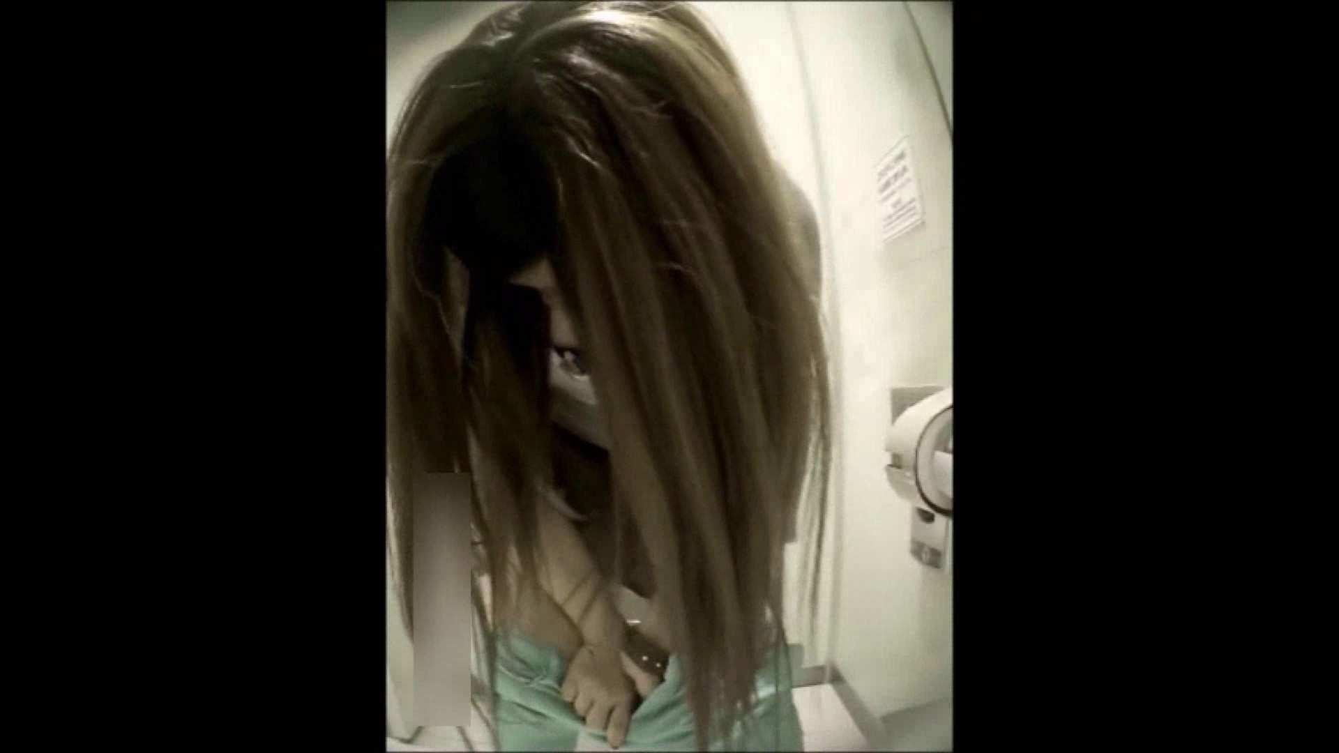 洗面所盗撮~隣の美人お姉さんVol.21 洗面所 覗き性交動画流出 22pic 3