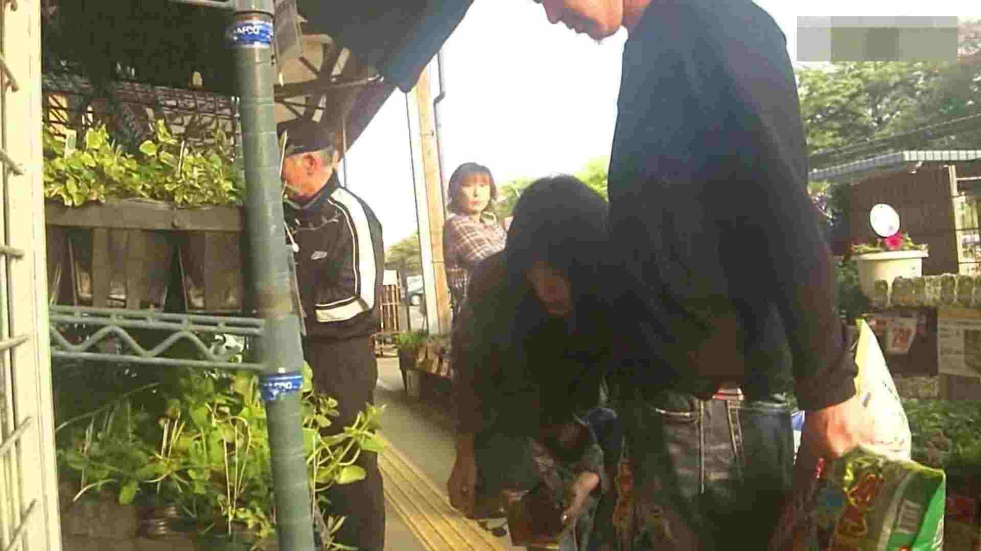 洗面所盗撮~隣の美人お姉さんVol.22 盗撮 オマンコ無修正動画無料 63pic 58