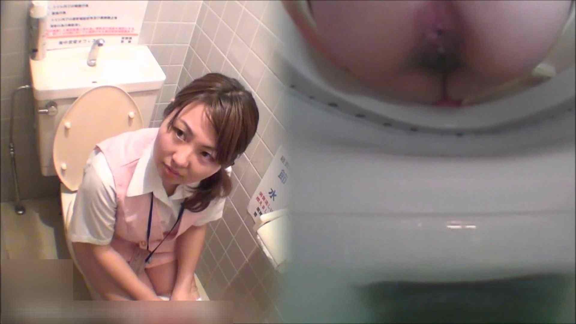 洗面所盗撮~隣の美人お姉さんVol.26 うんこ エロ画像 88pic 55