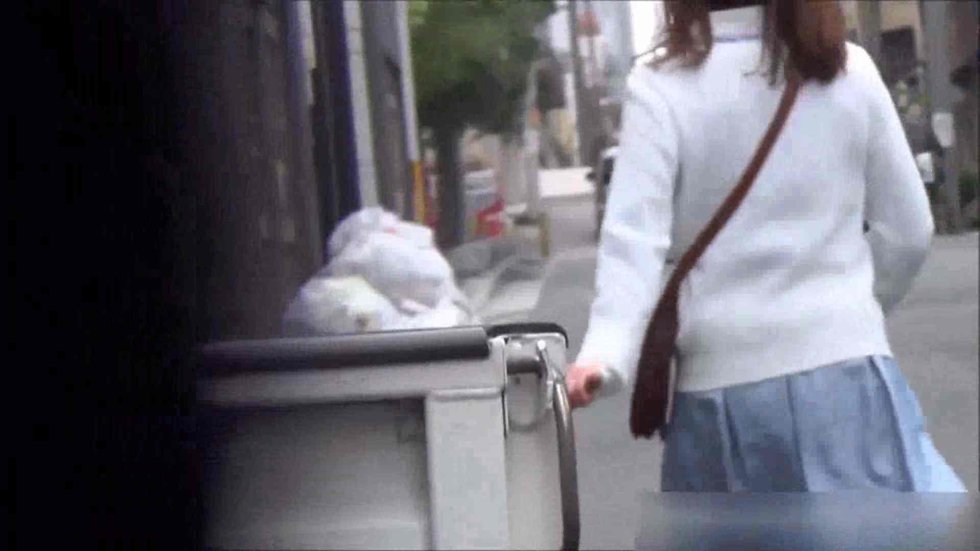 巨乳 乳首:洗面所盗撮~隣の美人お姉さんVol.27:ピープフォックス(盗撮狐)