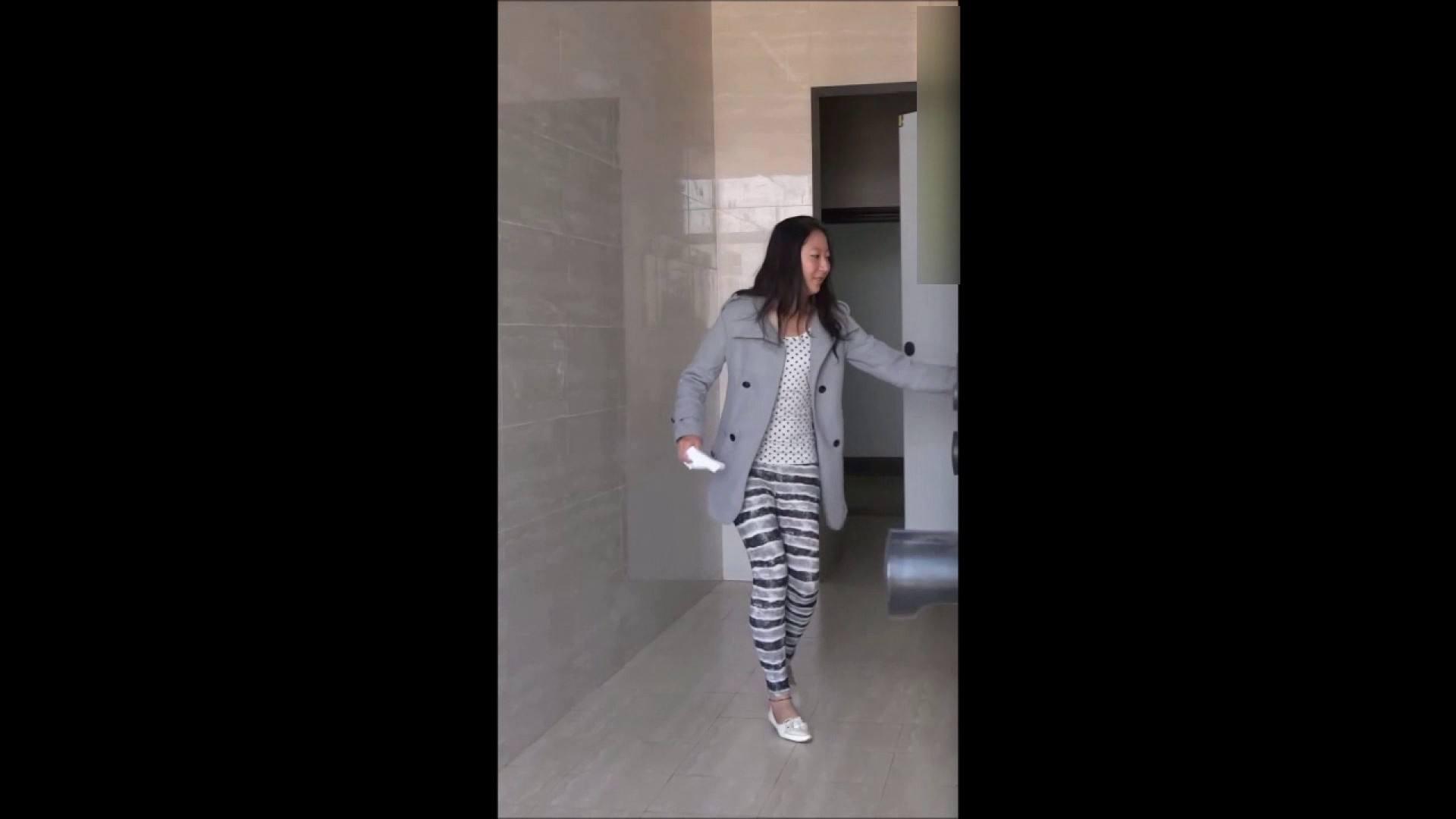 洗面所盗撮~隣の美人お姉さんVol.29 洗面所 盗撮セックス無修正動画無料 36pic 18