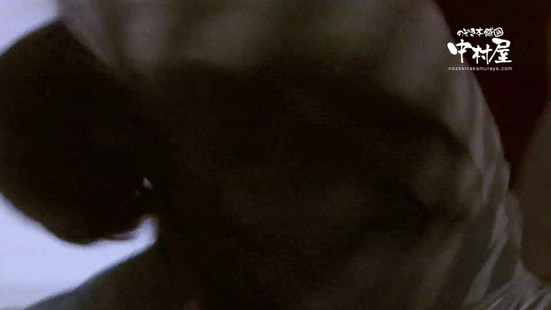 鬼畜 vol.05 誰にも言うなよ! はぃ… 前編 鬼畜  99pic 6