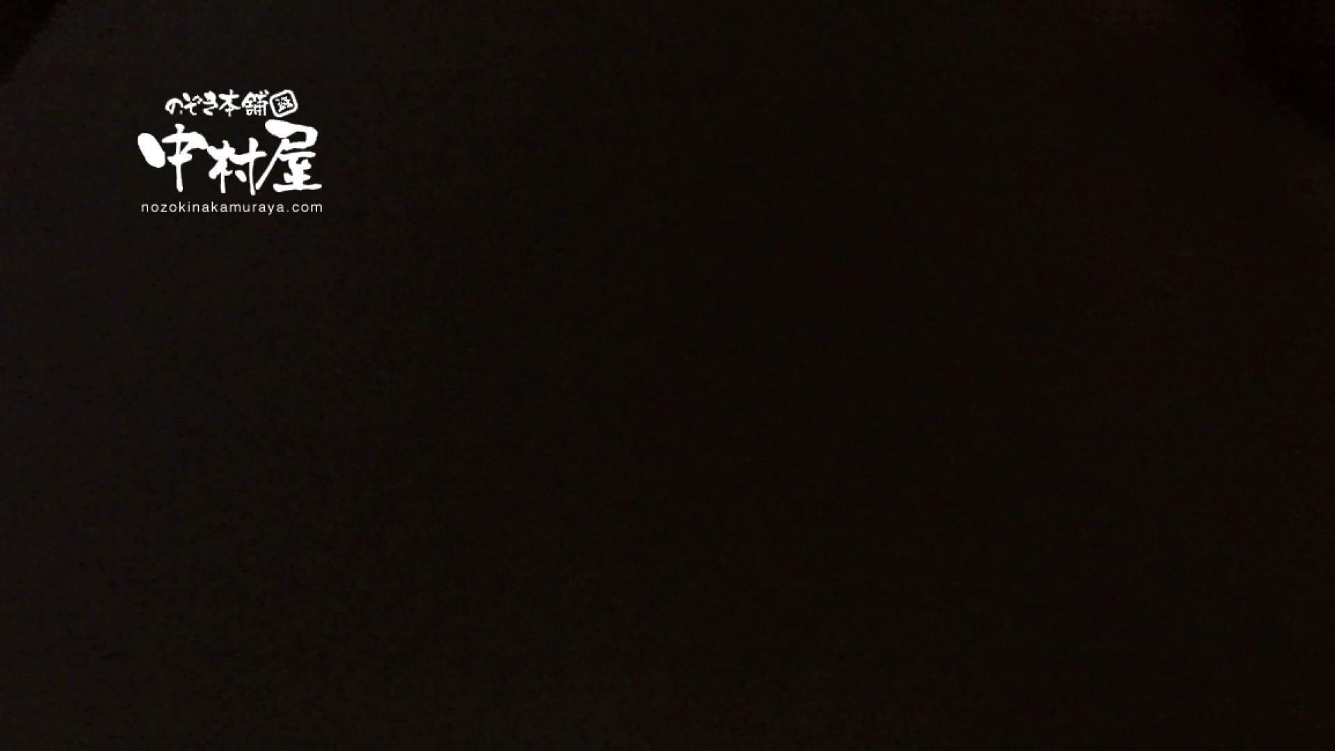 鬼畜 vol.10 あぁ無情…中出しパイパン! 後編 パイパン スケベ動画紹介 41pic 7