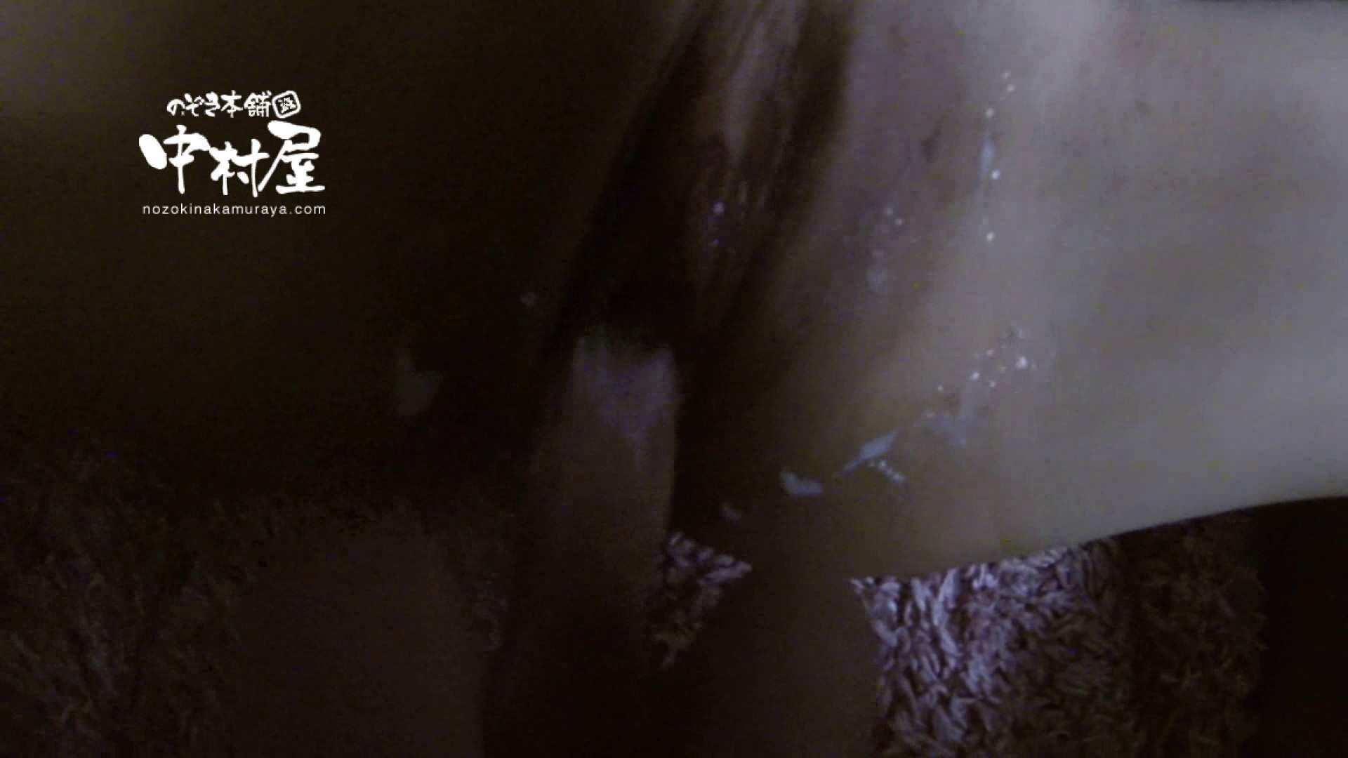 鬼畜 vol.10 あぁ無情…中出しパイパン! 後編 中出し ワレメ無修正動画無料 41pic 10