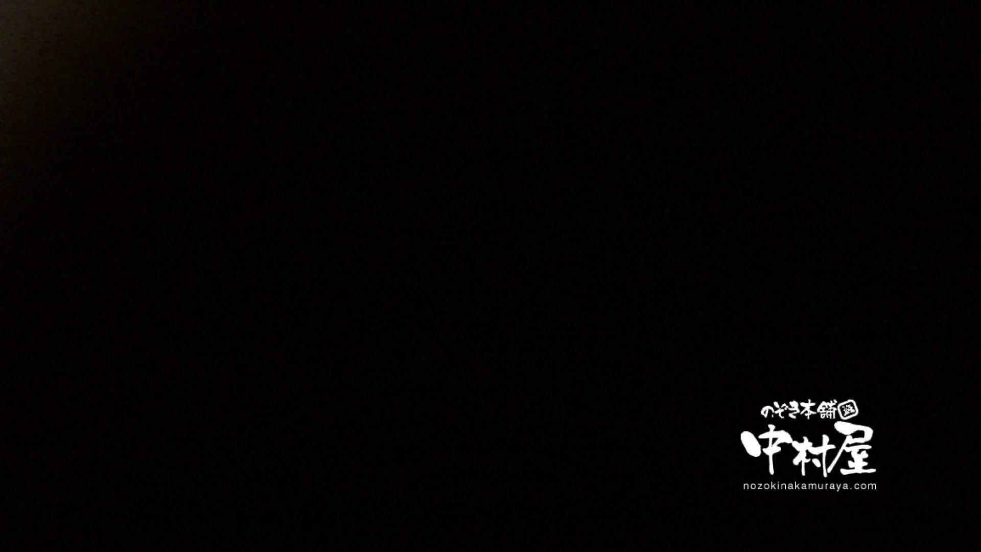 鬼畜 vol.10 あぁ無情…中出しパイパン! 後編 中出し ワレメ無修正動画無料 41pic 30