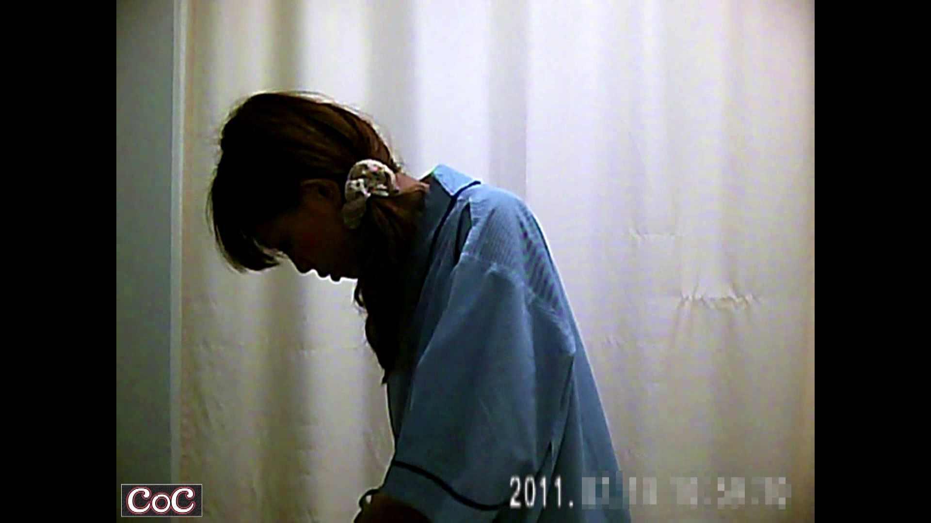 病院おもいっきり着替え! vol.03 貧乳 濡れ場動画紹介 27pic 13