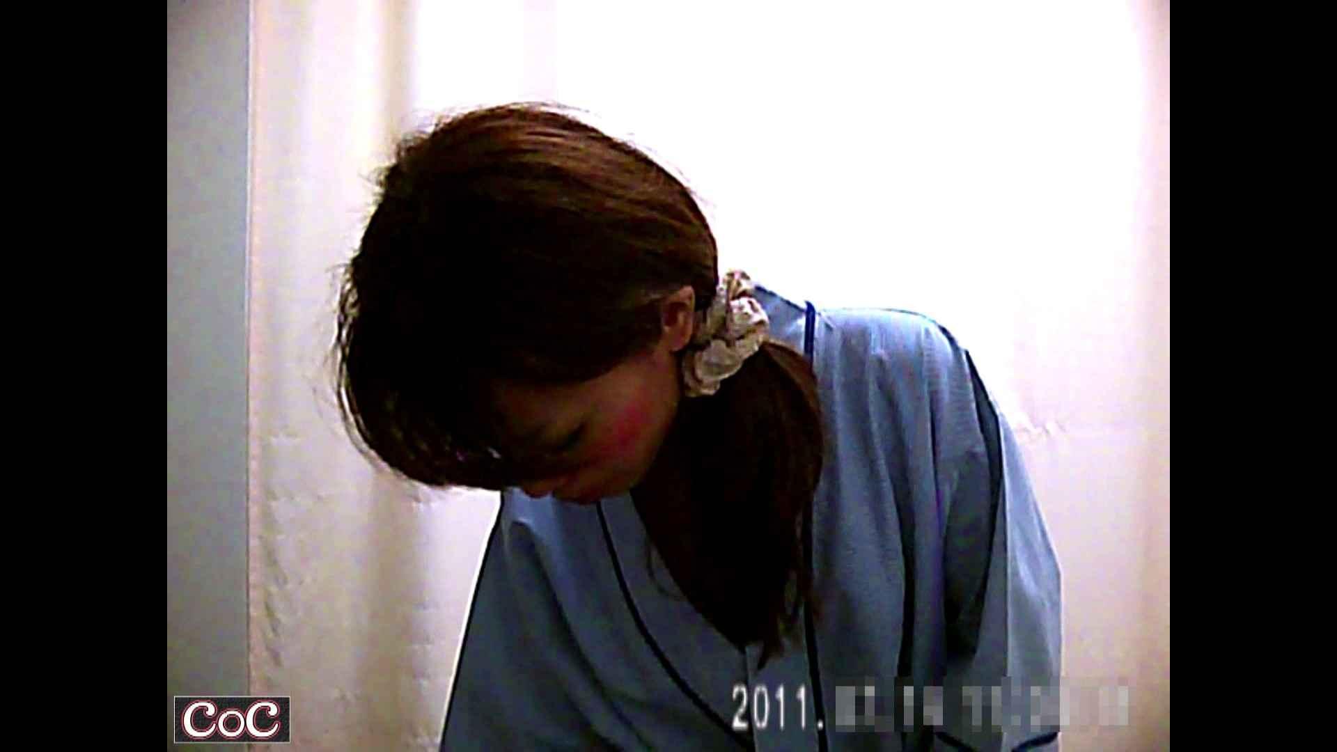 病院おもいっきり着替え! vol.03 巨乳  27pic 14