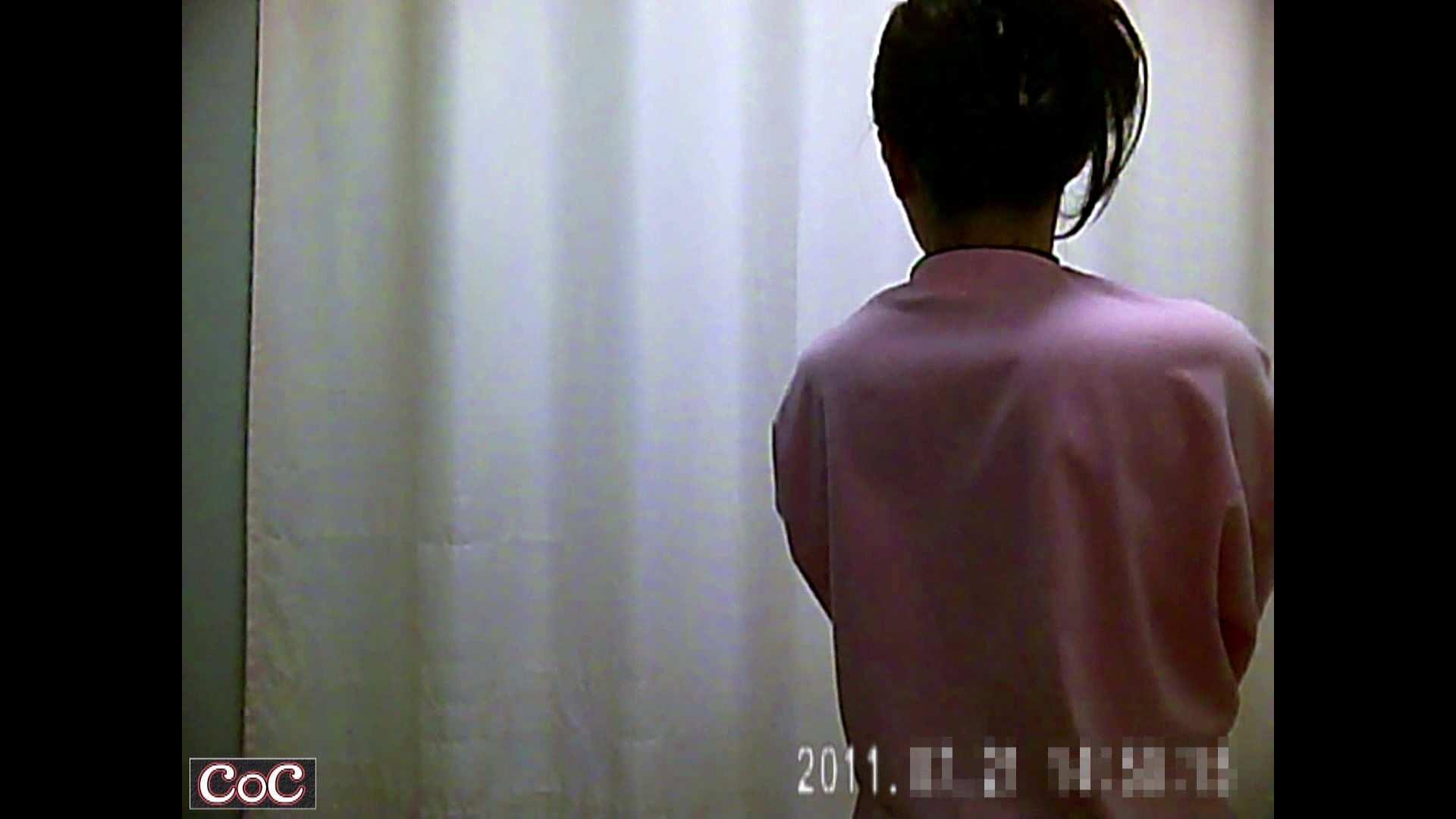 病院おもいっきり着替え! vol.04 巨乳 AV動画キャプチャ 84pic 11
