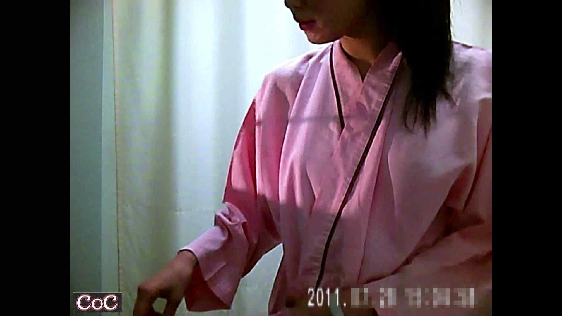 病院おもいっきり着替え! vol.06 着替え 隠し撮りセックス画像 23pic 19