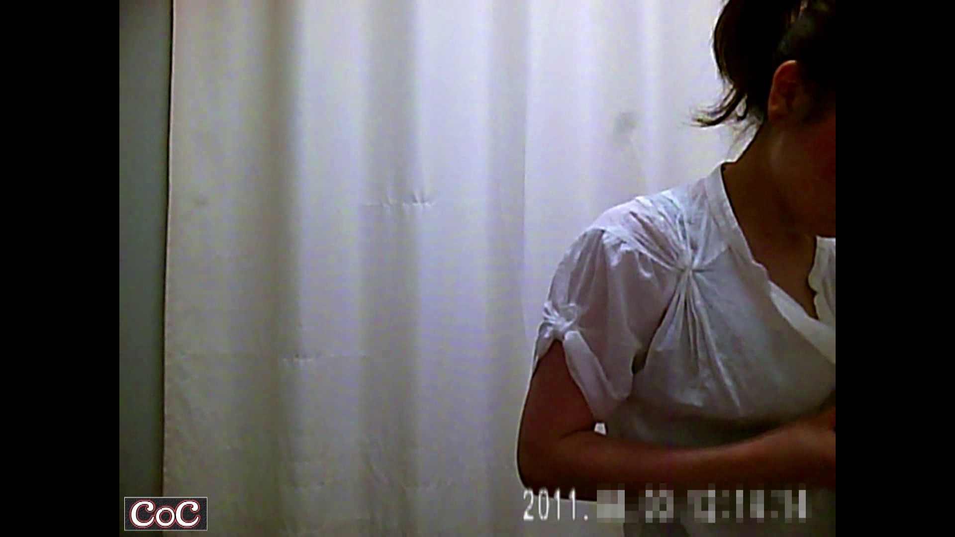 病院おもいっきり着替え! vol.09 OLの実態 盗み撮りAV無料動画キャプチャ 89pic 58