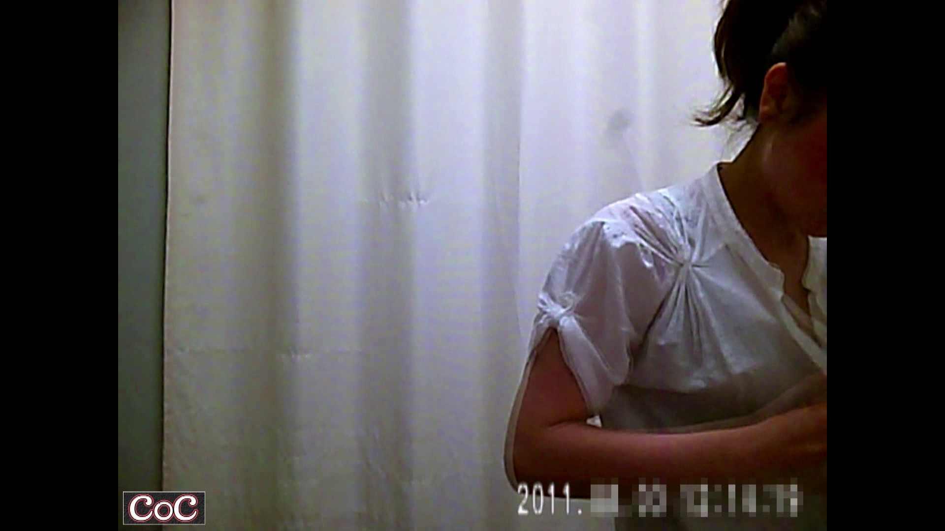 病院おもいっきり着替え! vol.09 おっぱい特集 おめこ無修正画像 89pic 59
