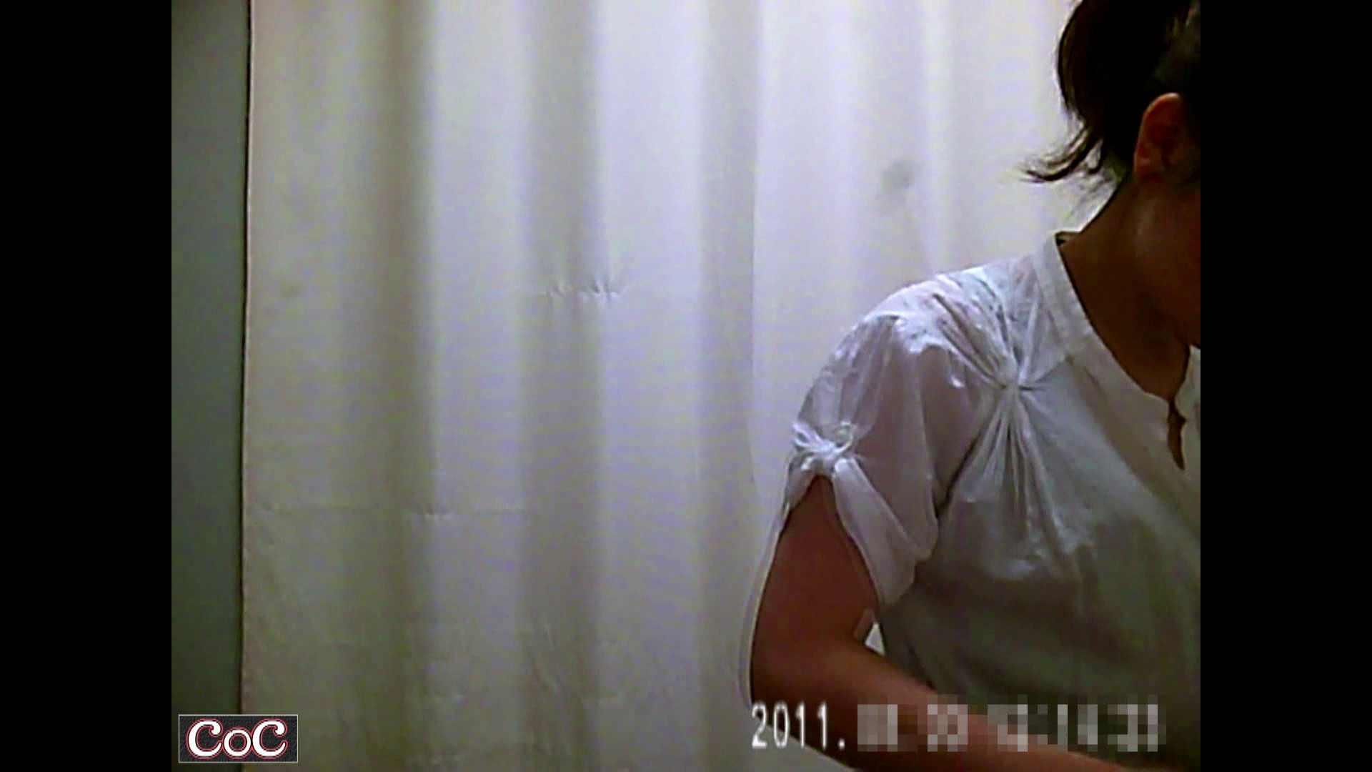 病院おもいっきり着替え! vol.09 乳首 のぞきおめこ無修正画像 89pic 60