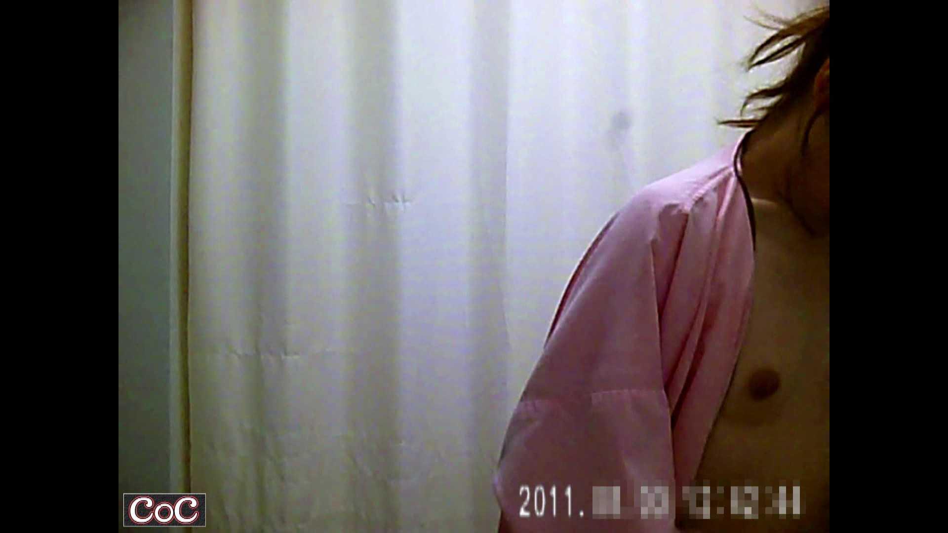 病院おもいっきり着替え! vol.09 盗撮 | 巨乳  89pic 71