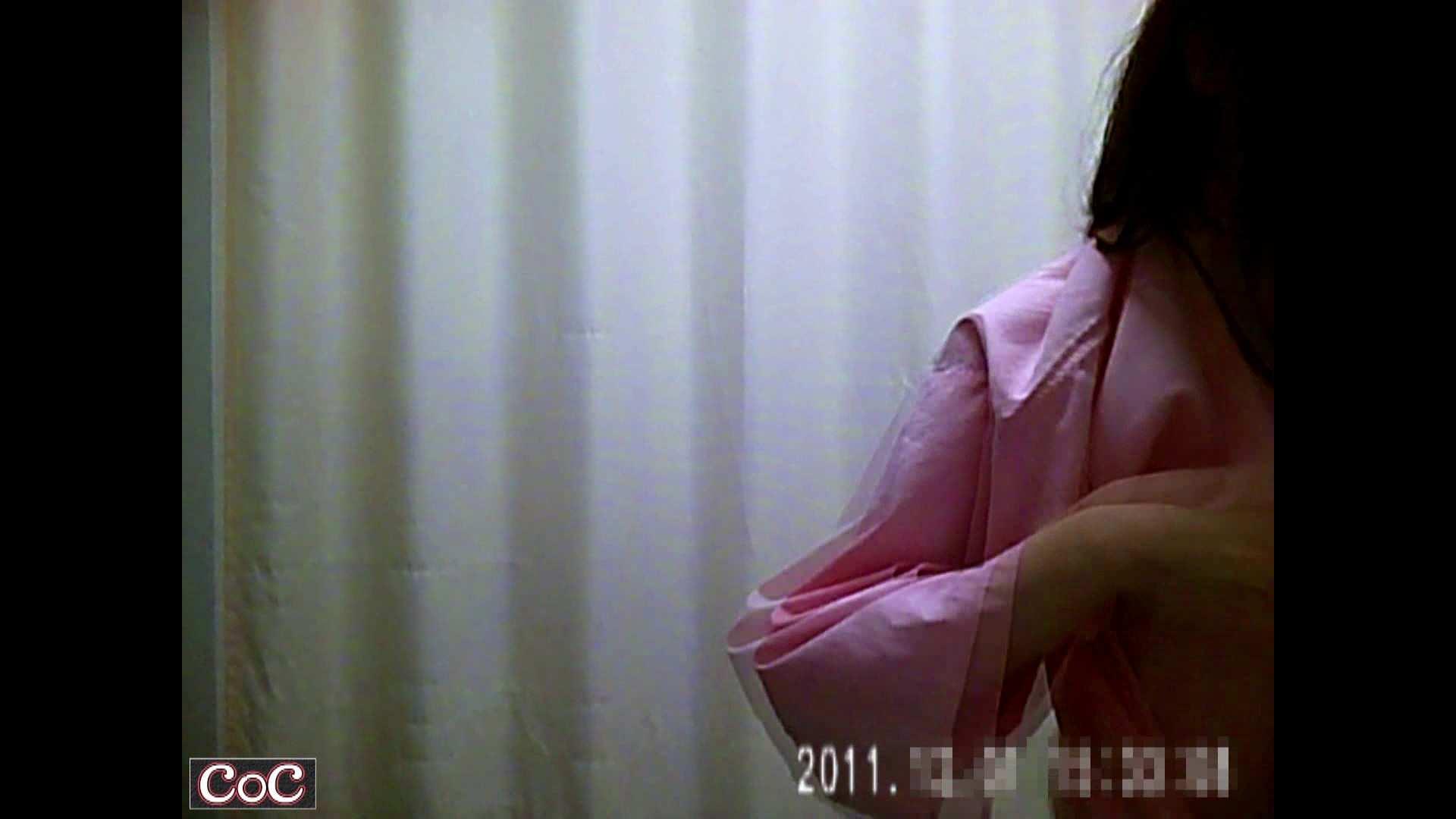 病院おもいっきり着替え! vol.107 おっぱい特集 オメコ無修正動画無料 67pic 4