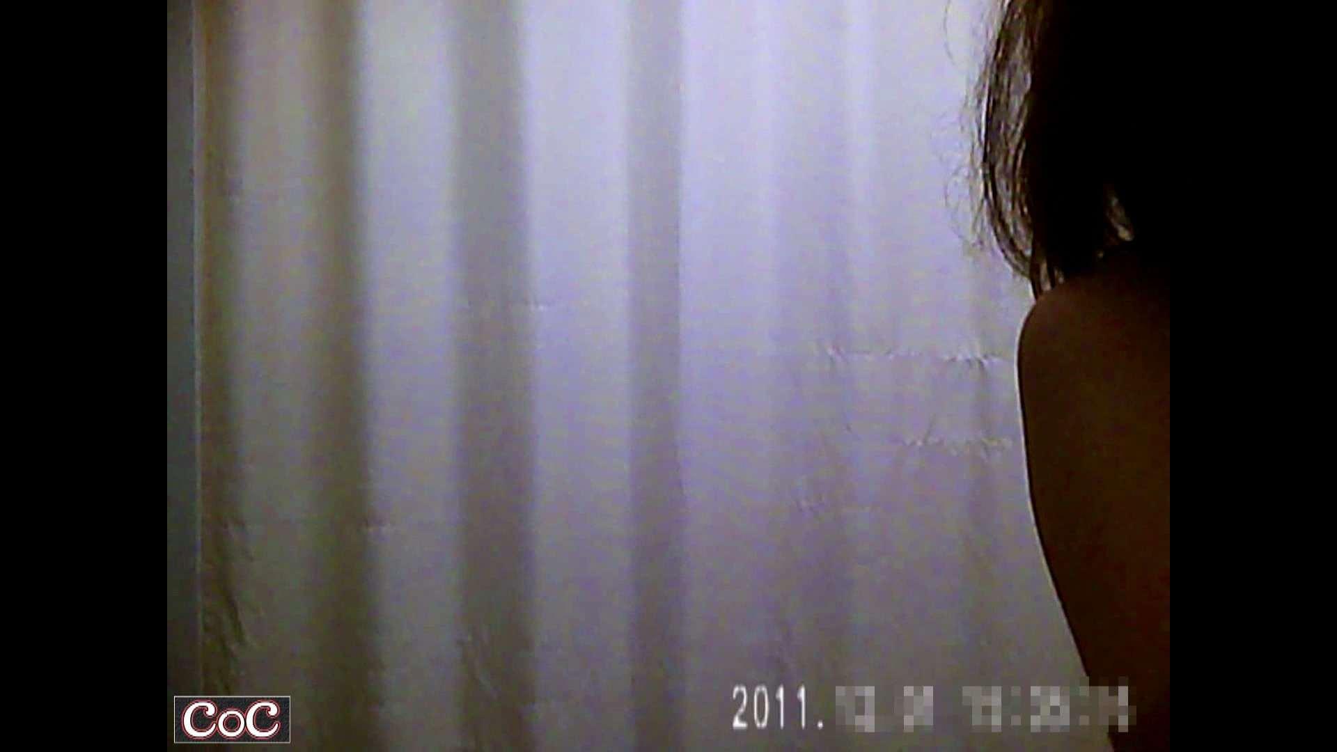 病院おもいっきり着替え! vol.107 乳首 盗撮オメコ無修正動画無料 67pic 19