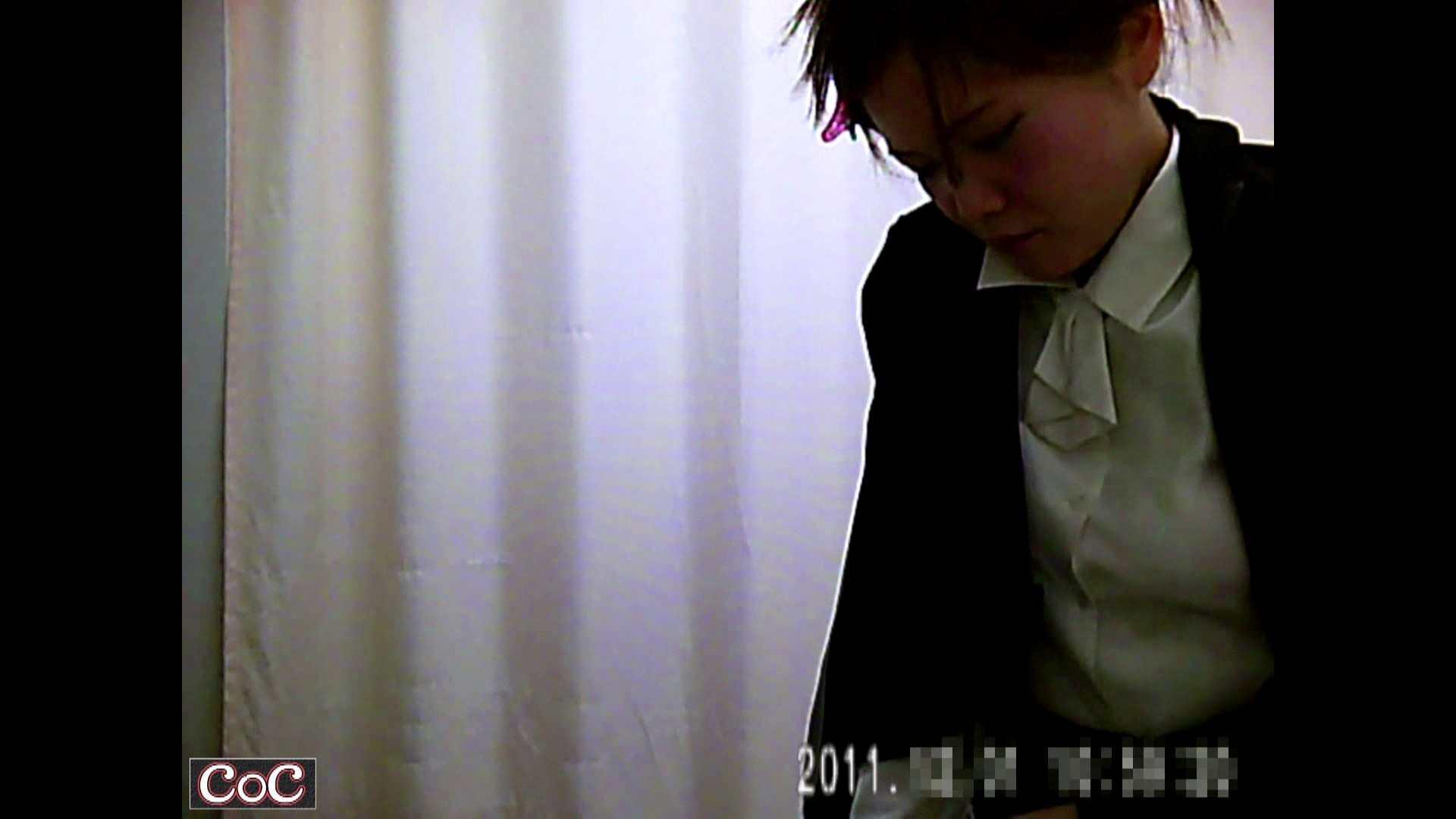 病院おもいっきり着替え! vol.107 乳首 盗撮オメコ無修正動画無料 67pic 40