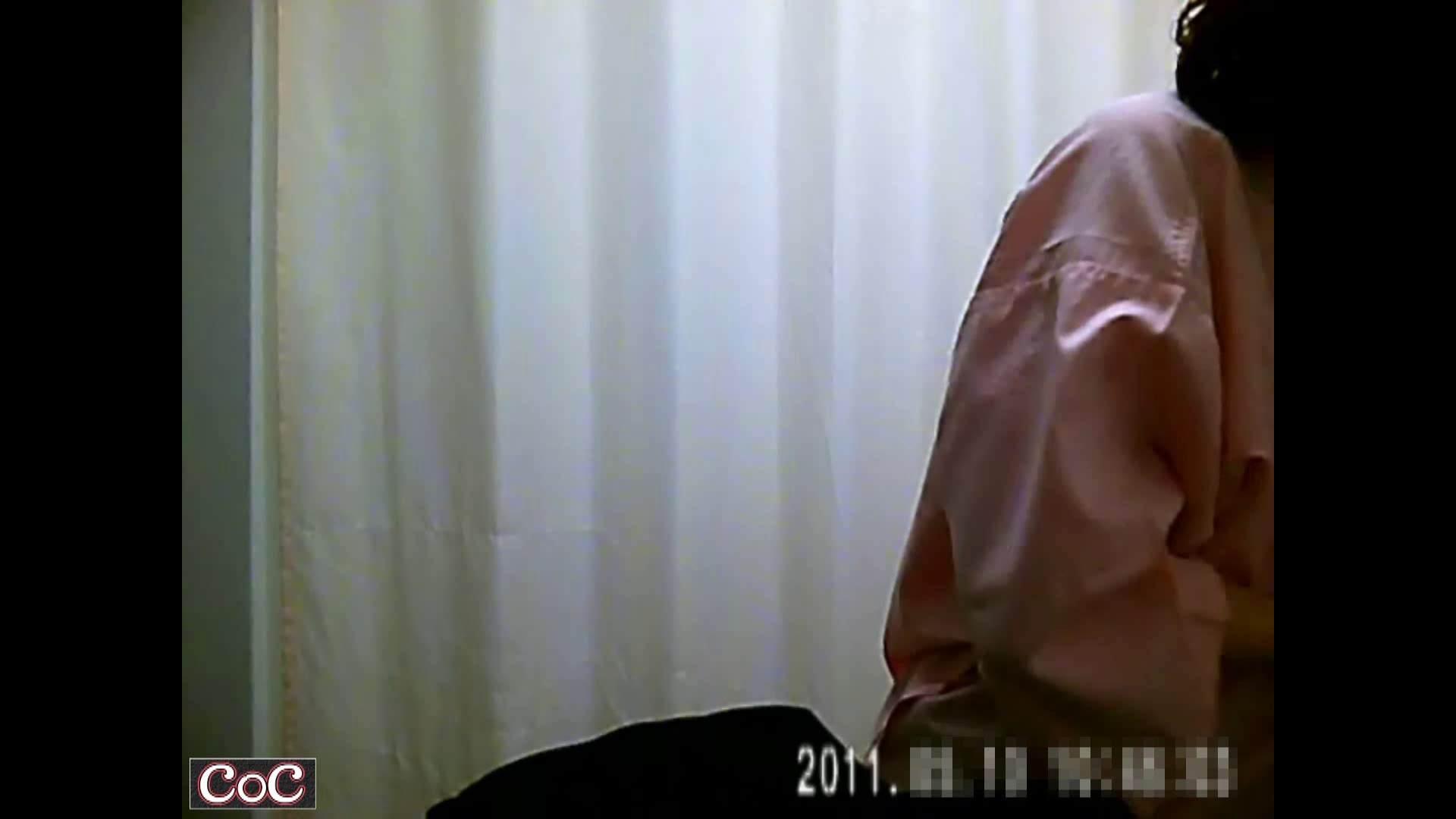 病院おもいっきり着替え! vol.123 おっぱい特集 おまんこ動画流出 31pic 3