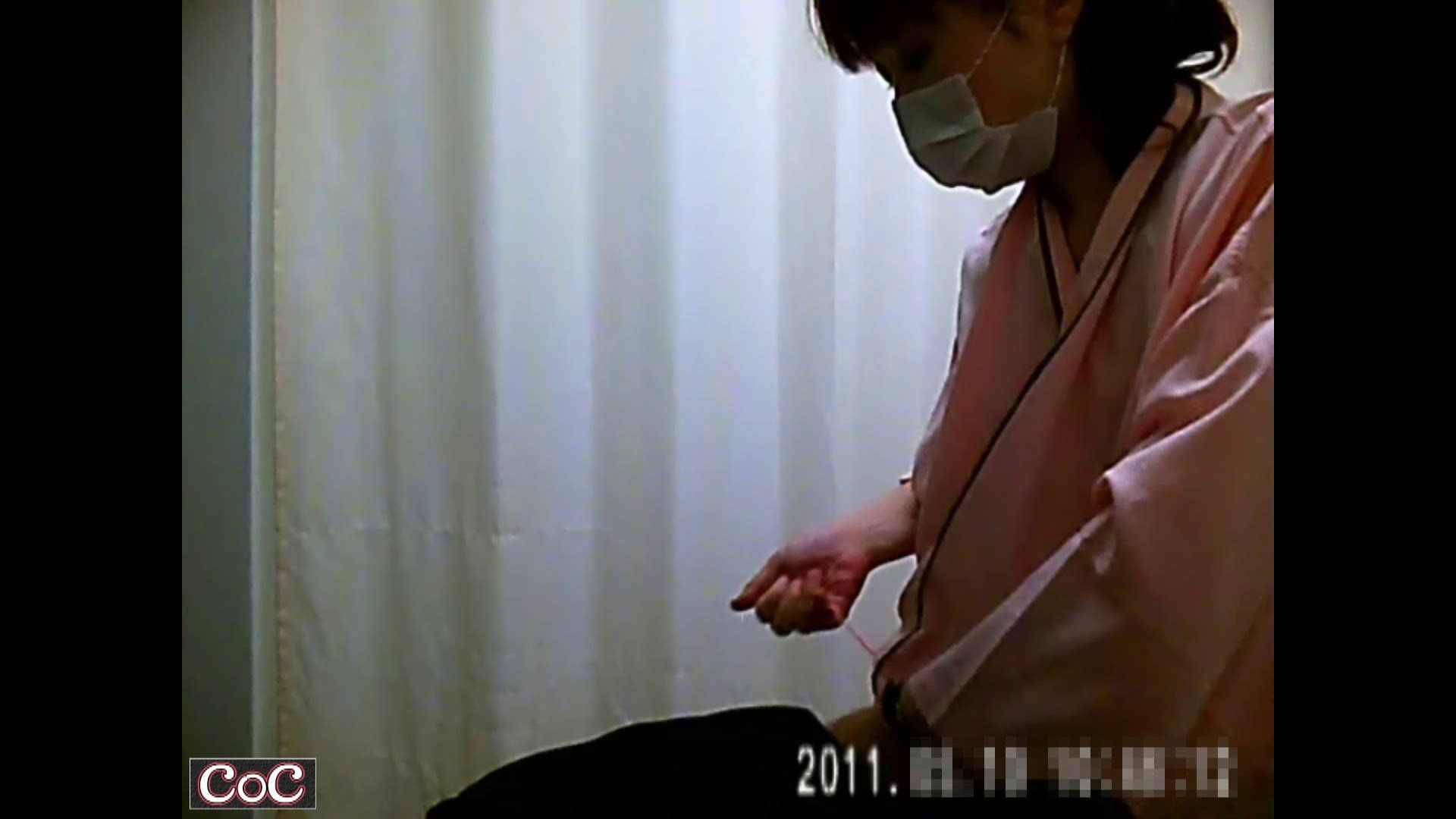 病院おもいっきり着替え! vol.123 乳首 盗み撮り動画キャプチャ 31pic 4