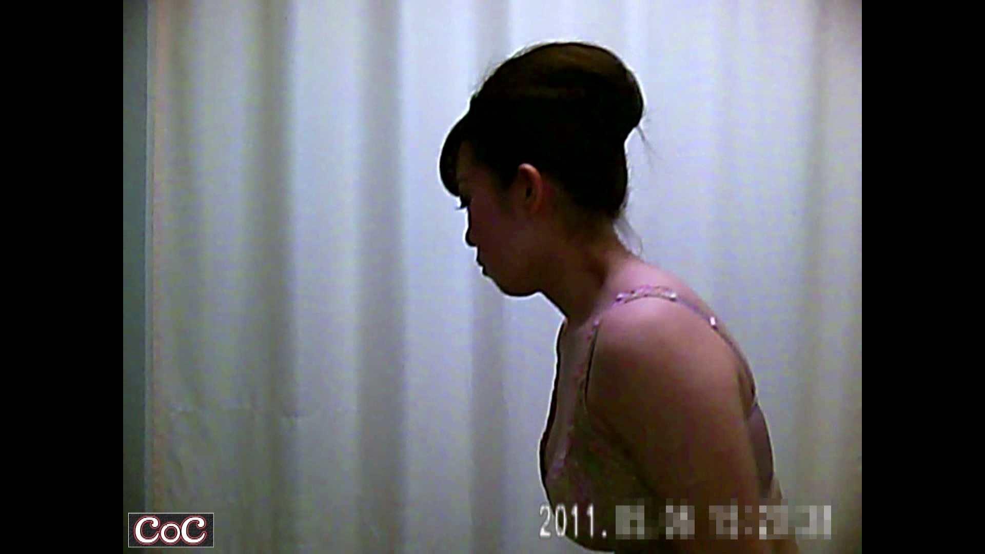 病院おもいっきり着替え! vol.123 巨乳 われめAV動画紹介 31pic 12