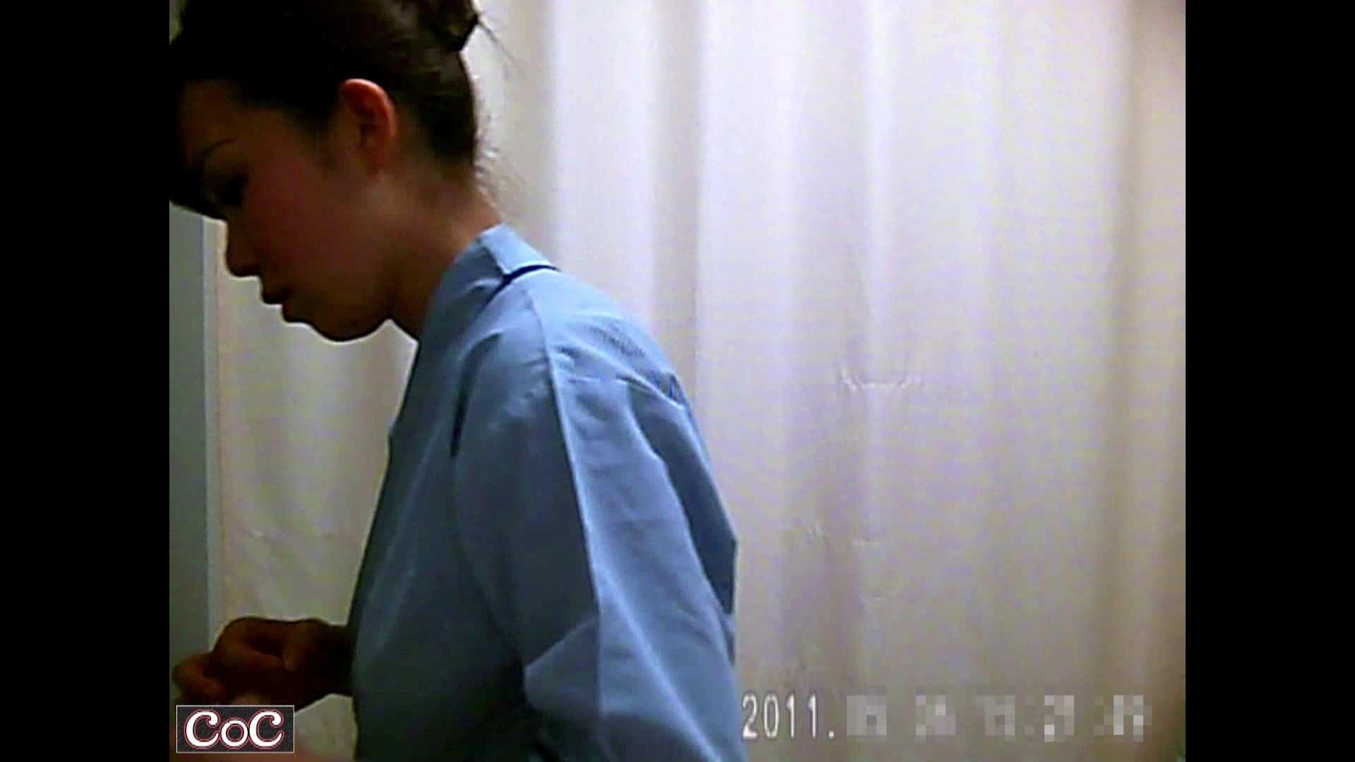 病院おもいっきり着替え! vol.123 おっぱい特集 おまんこ動画流出 31pic 17