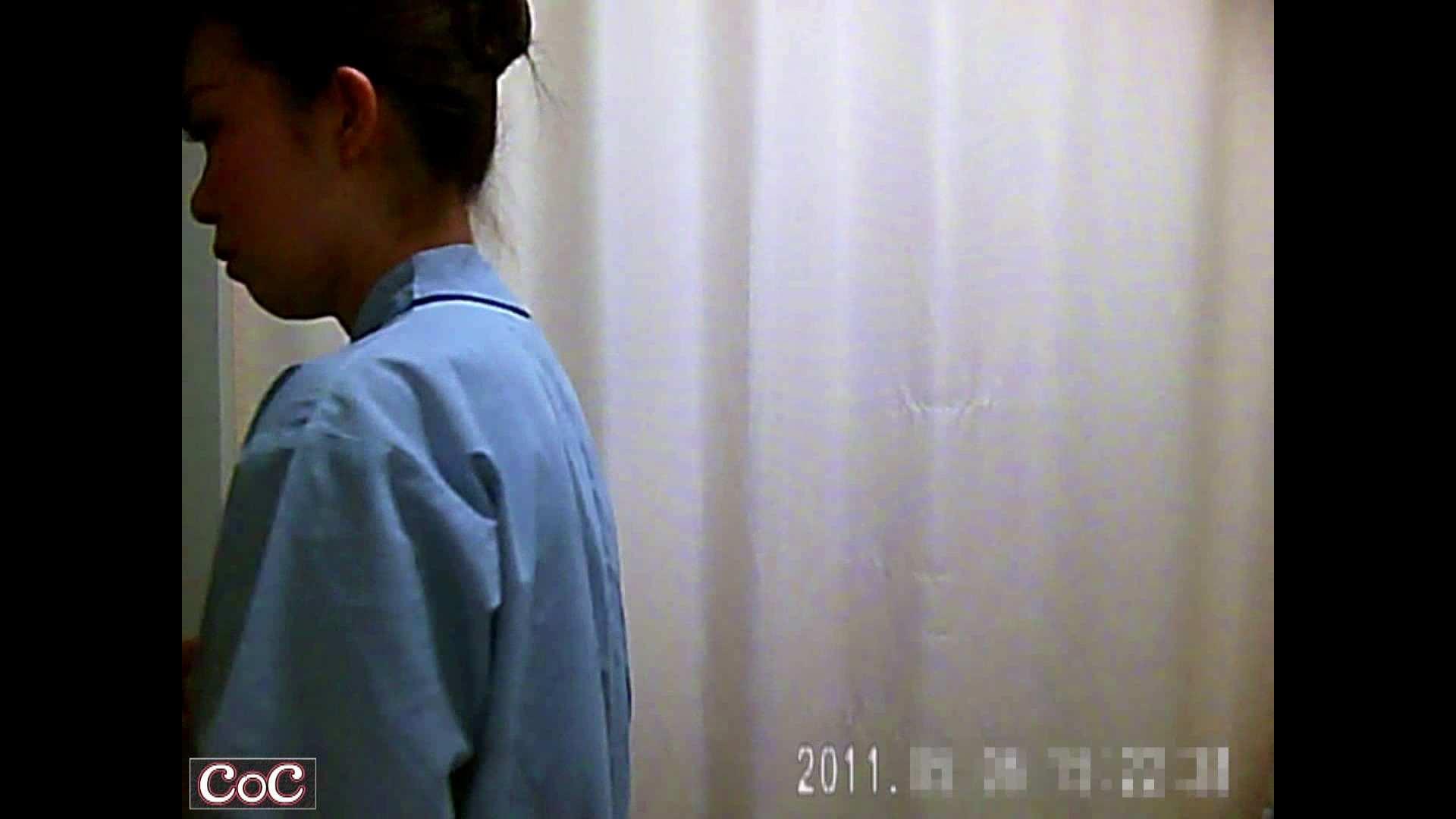 病院おもいっきり着替え! vol.123 盗撮 | 貧乳  31pic 22