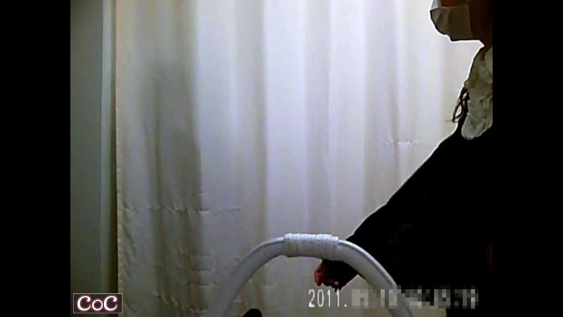 病院おもいっきり着替え! vol.123 おっぱい特集 おまんこ動画流出 31pic 31