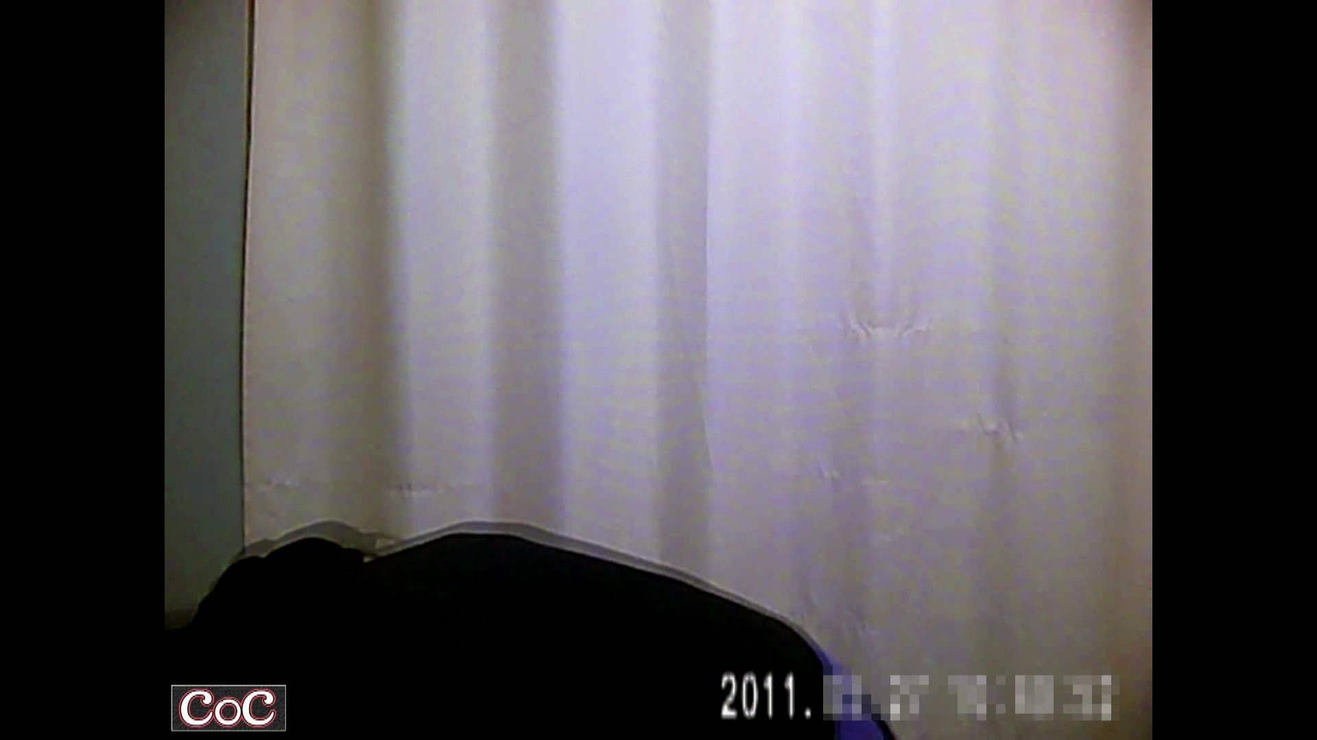 病院おもいっきり着替え! vol.127 貧乳 オメコ動画キャプチャ 104pic 27