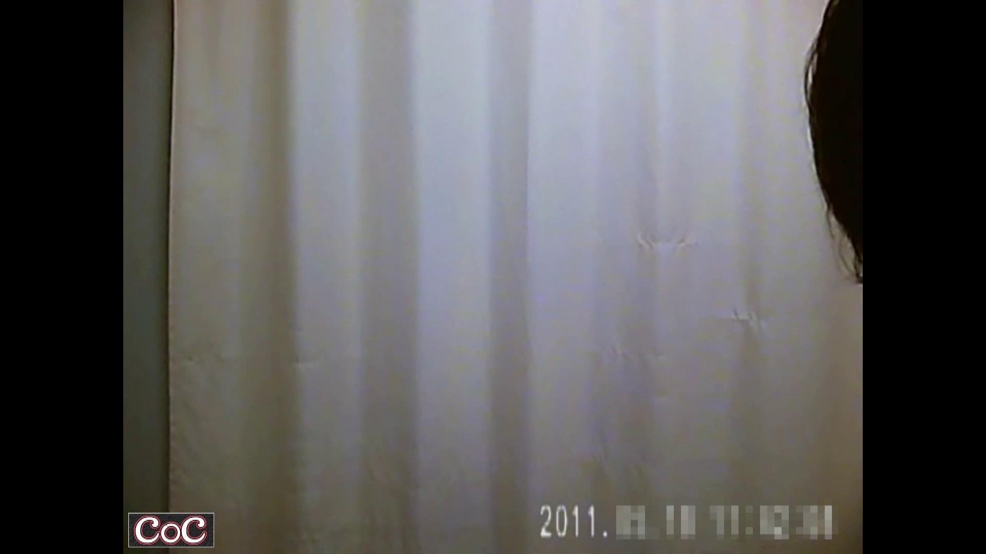 病院おもいっきり着替え! vol.135 巨乳 オメコ無修正動画無料 44pic 11