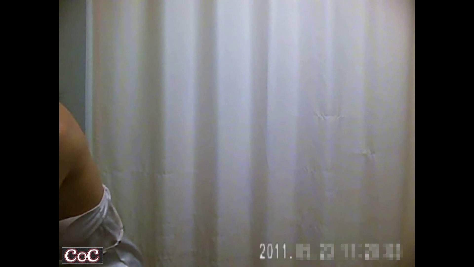 病院おもいっきり着替え! vol.137 盗撮 オマンコ無修正動画無料 69pic 52