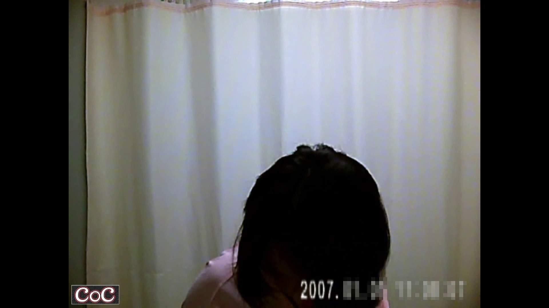 病院おもいっきり着替え! vol.143 巨乳 ワレメ動画紹介 25pic 18