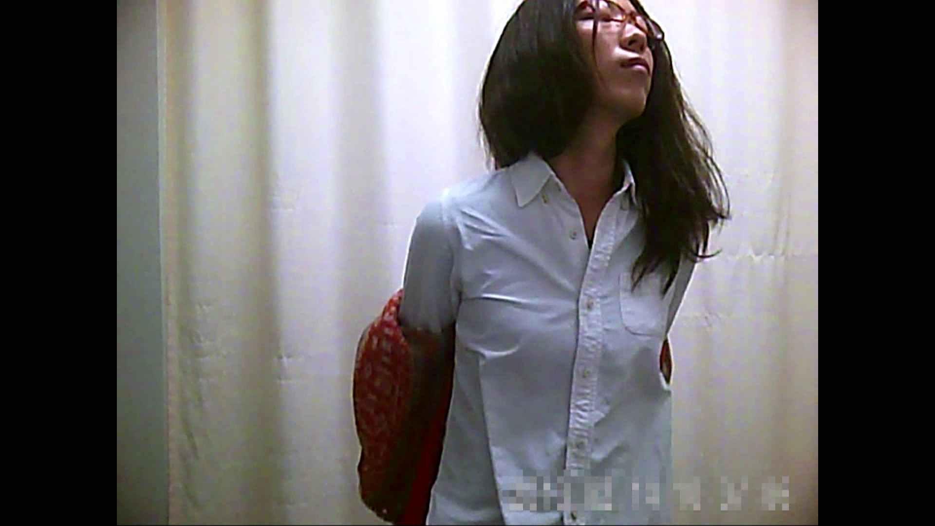 病院おもいっきり着替え! vol.152 おっぱい特集 ワレメ無修正動画無料 69pic 4