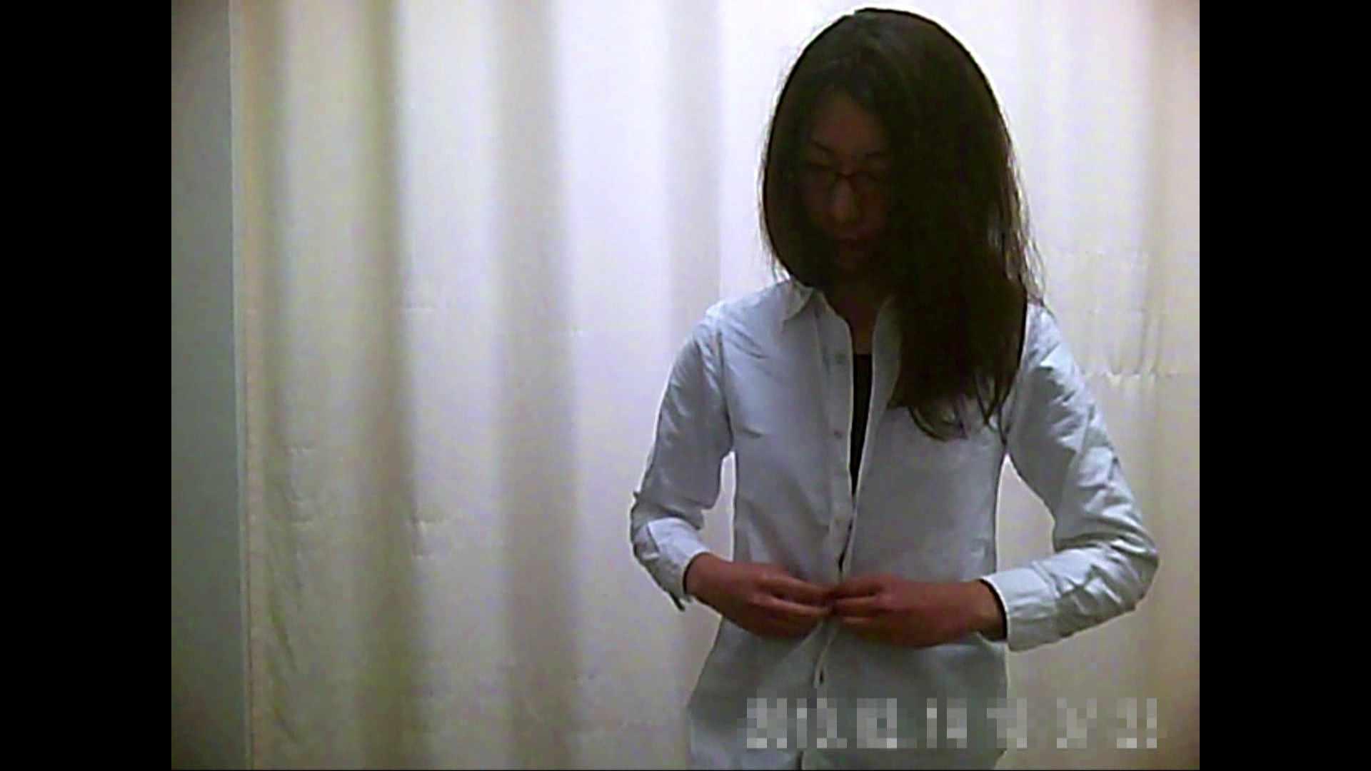 病院おもいっきり着替え! vol.152 巨乳 | 乳首  69pic 15