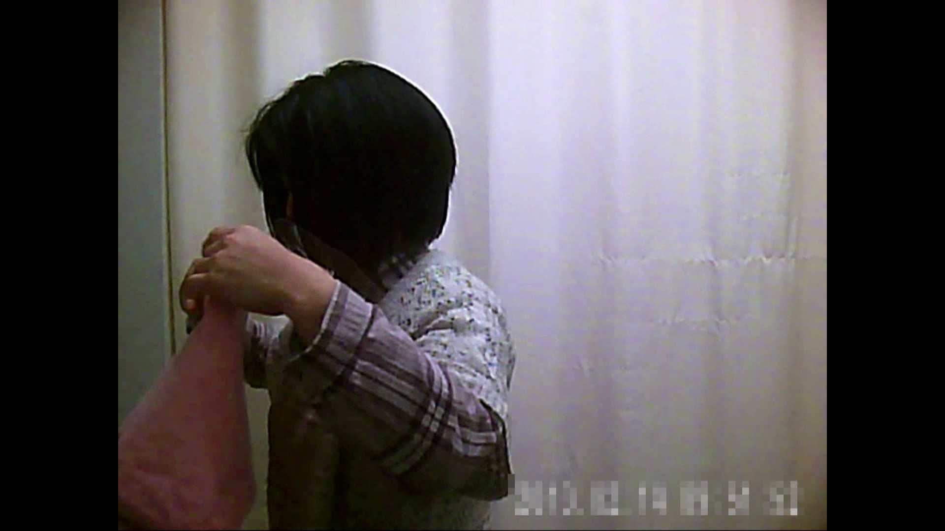 病院おもいっきり着替え! vol.152 おっぱい特集 ワレメ無修正動画無料 69pic 18