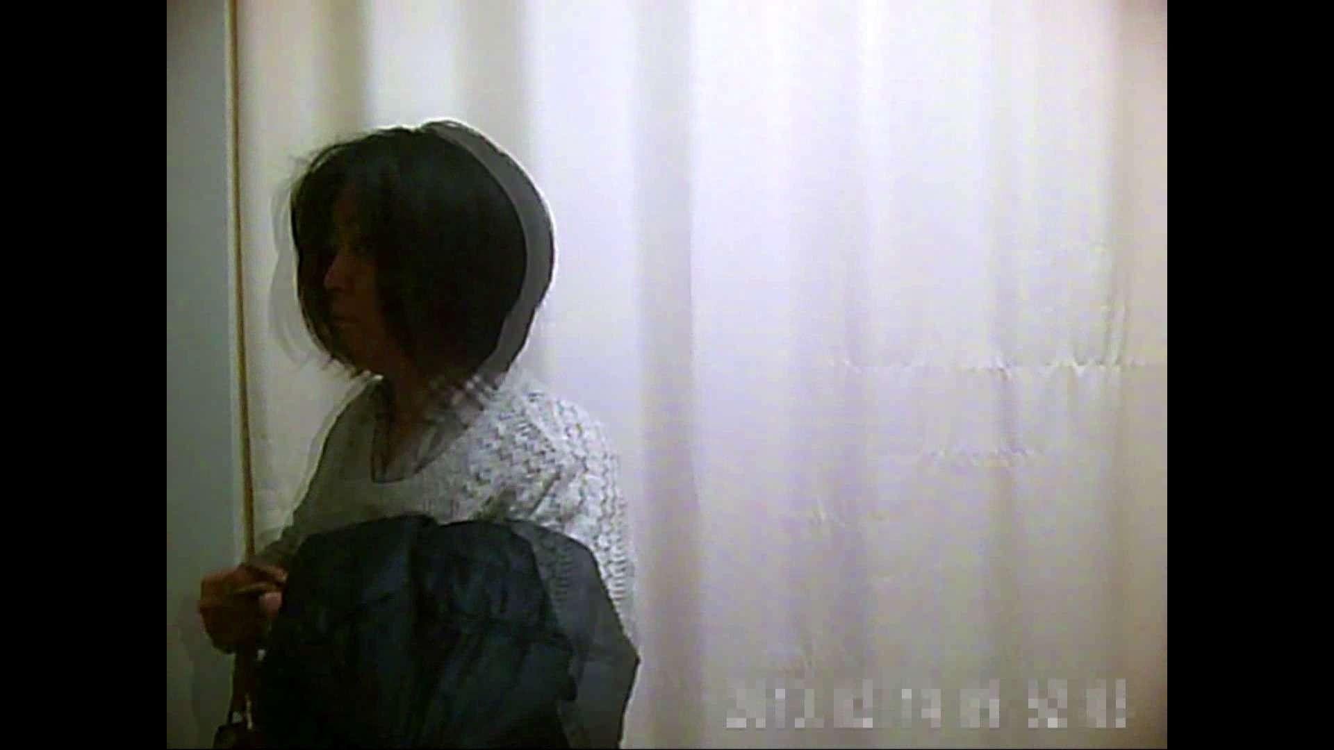 病院おもいっきり着替え! vol.152 貧乳 オメコ無修正動画無料 69pic 20